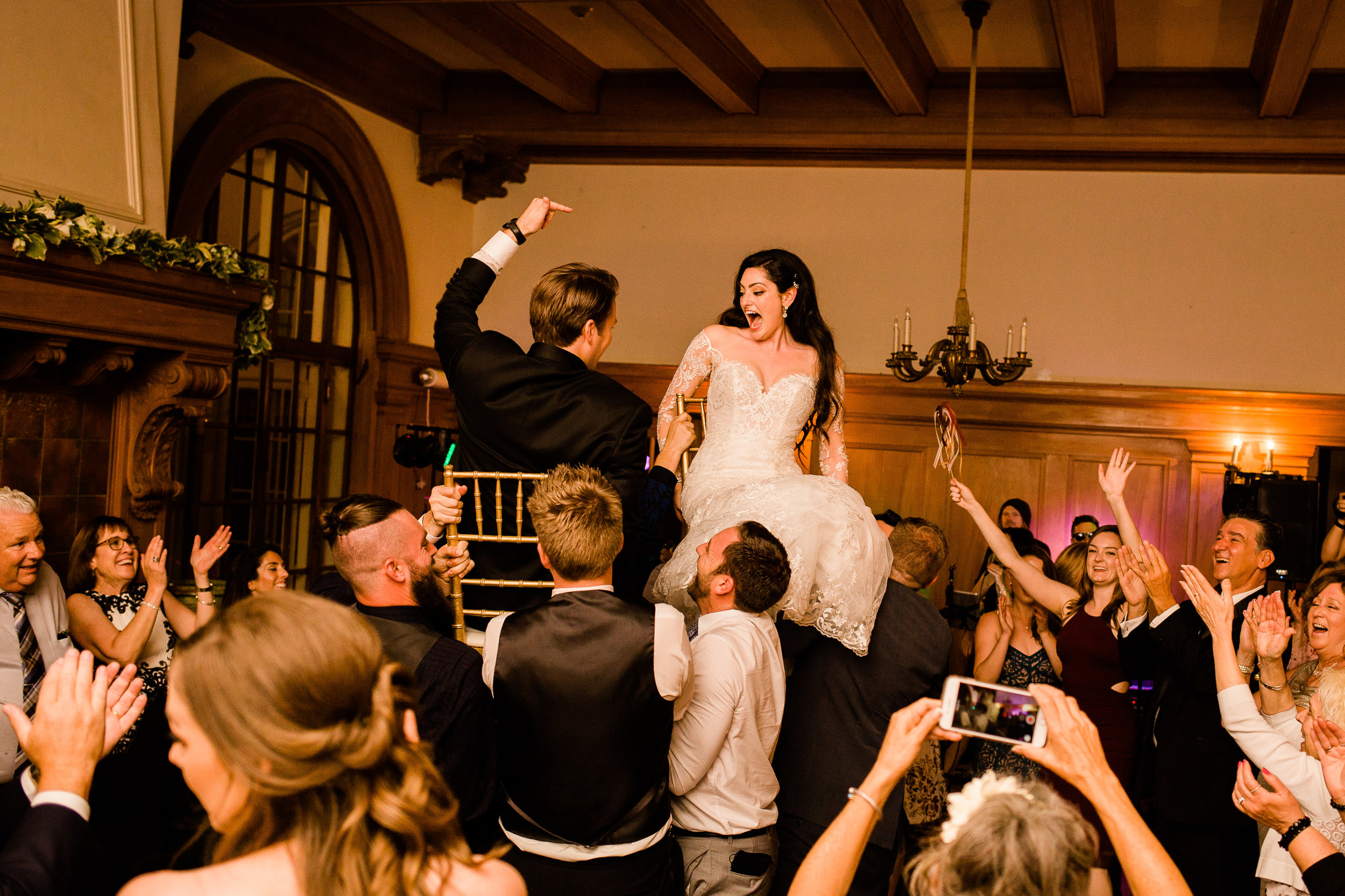 Villa Montalvo Wedding 098.jpg
