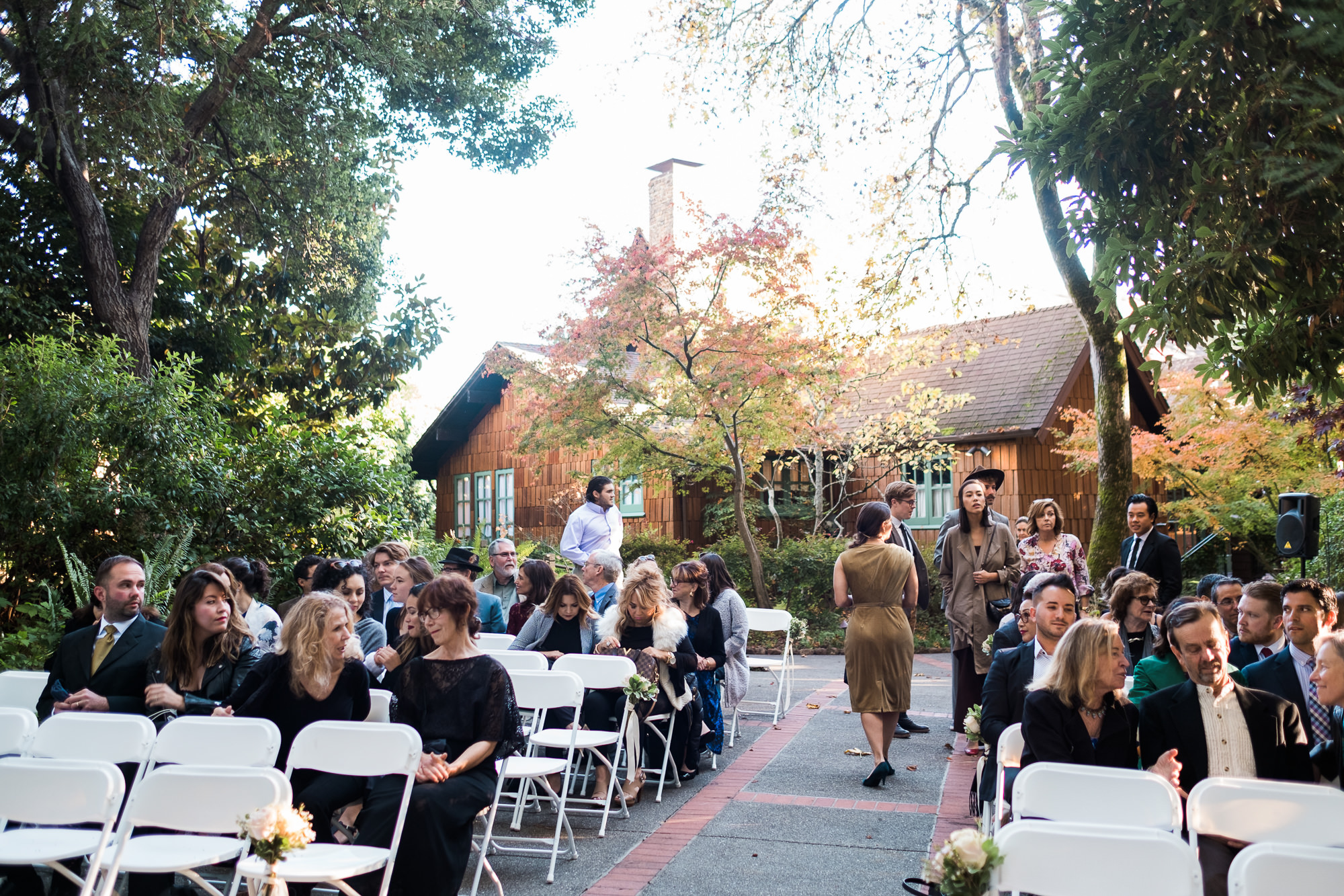 Outdoor Art Club Mill Valley Wedding 017.jpg