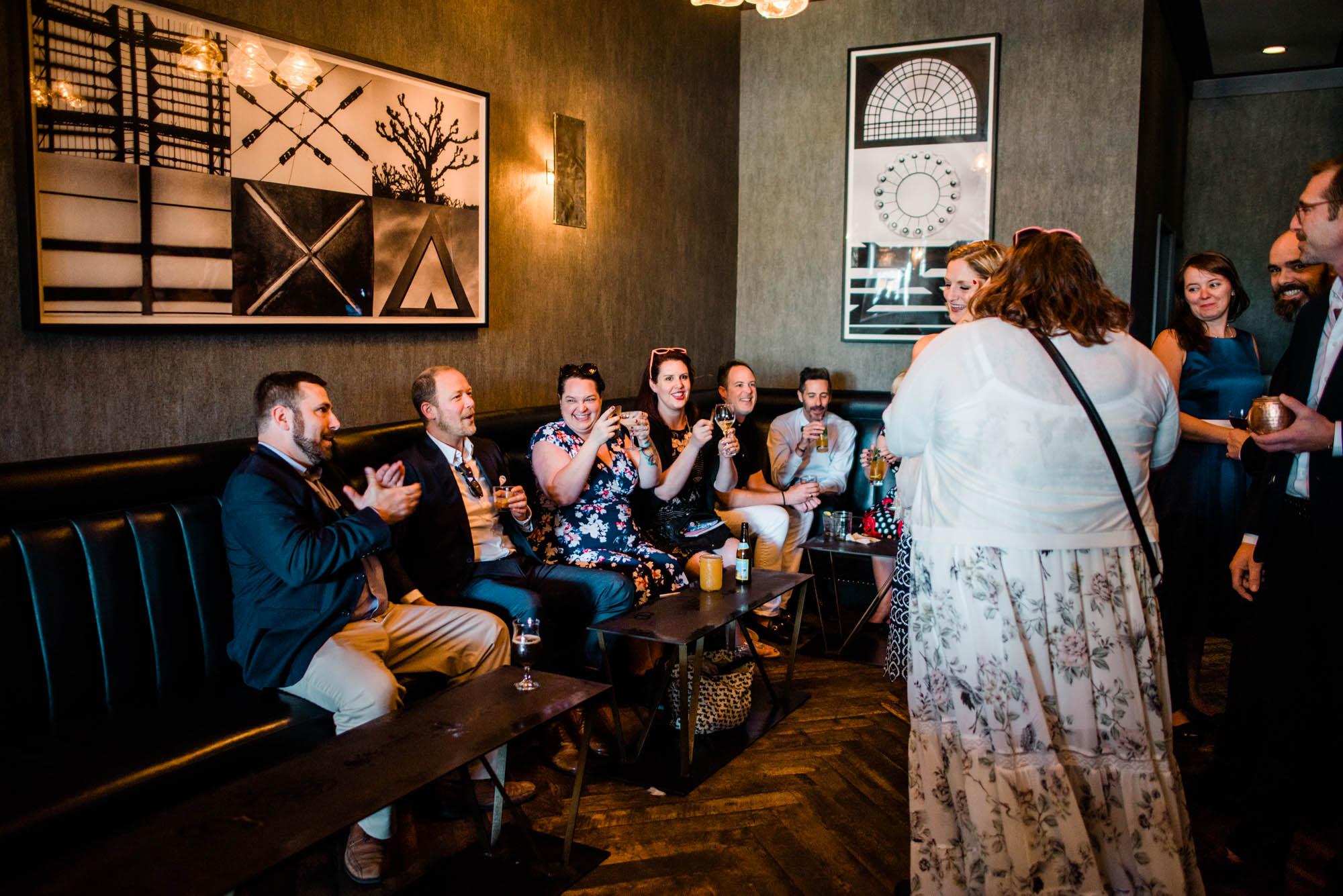 Absinthe Cafe Du Nord Wedding-29.jpg