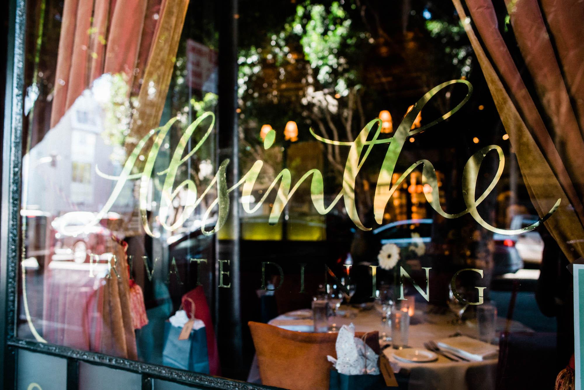 Absinthe Cafe Du Nord Wedding-32.jpg