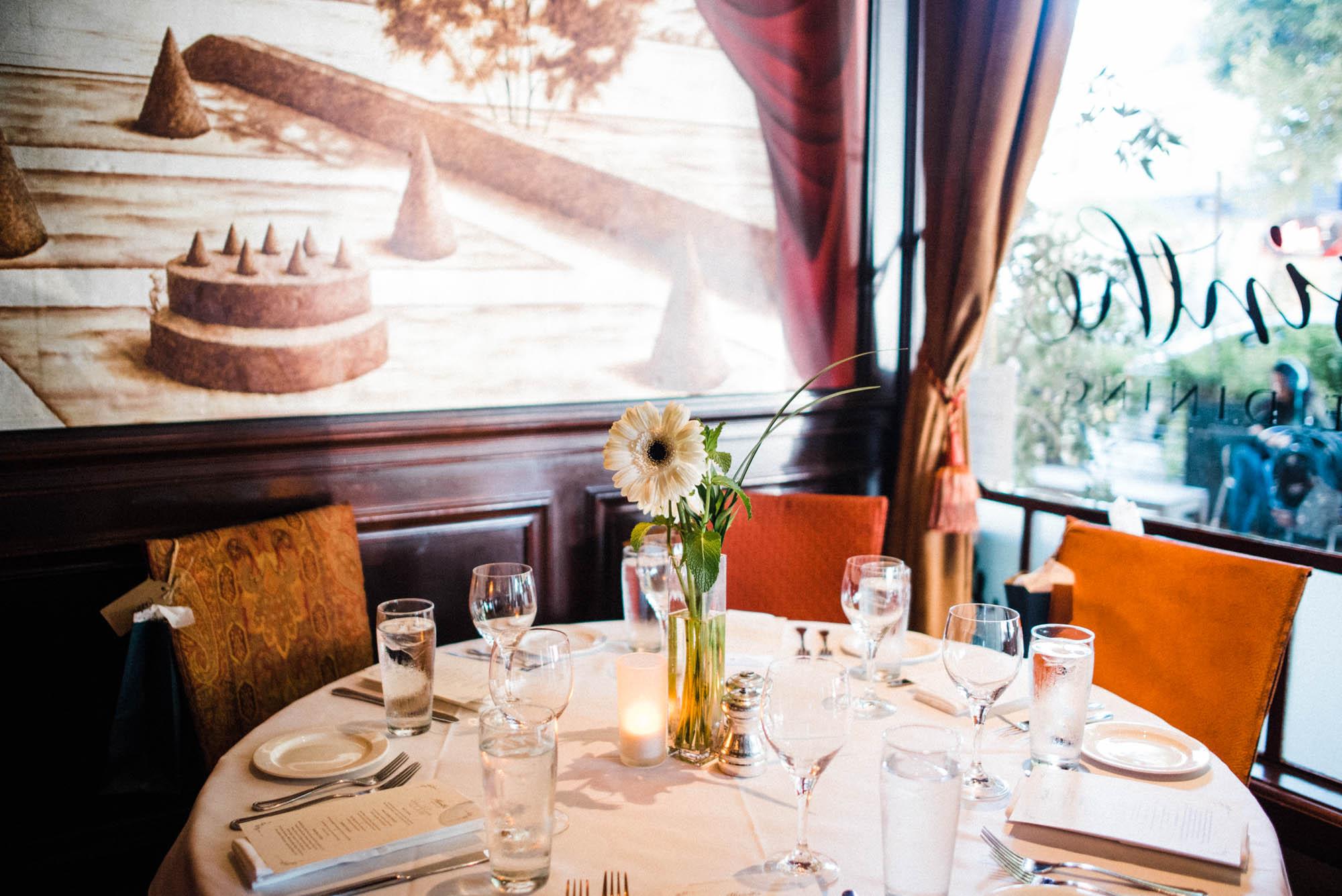 Absinthe Cafe Du Nord Wedding-33.jpg