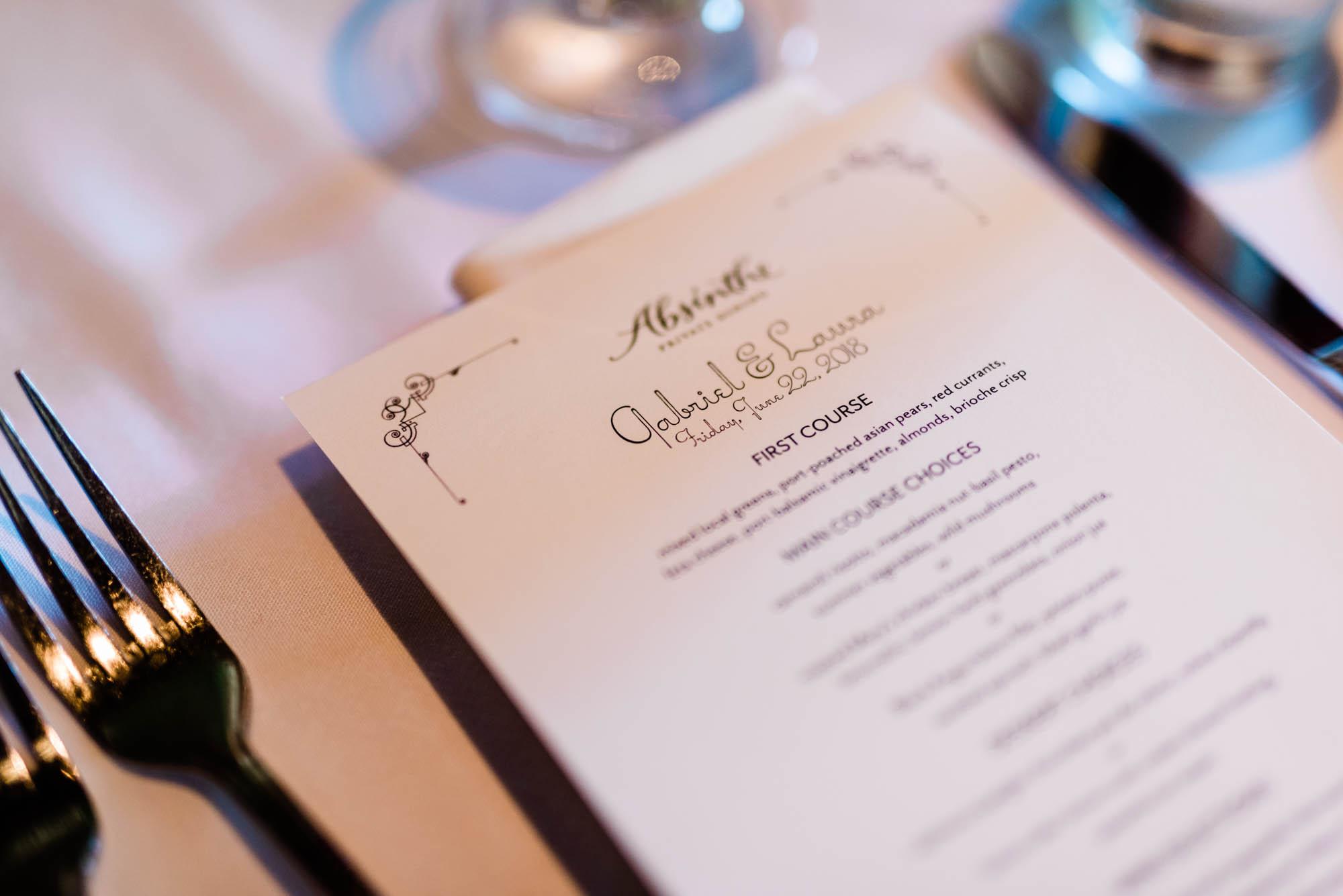 Absinthe Cafe Du Nord Wedding-36.jpg