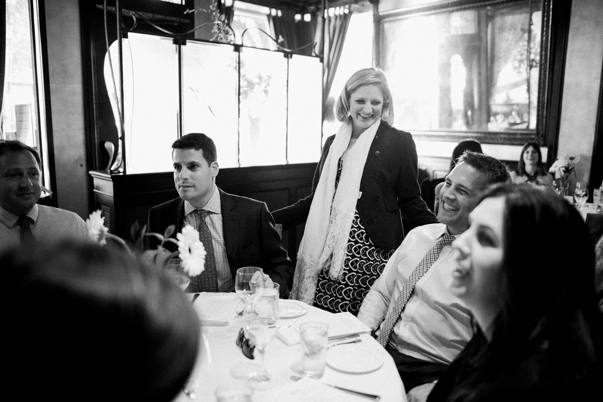 Absinthe Cafe Du Nord Wedding-37.jpg