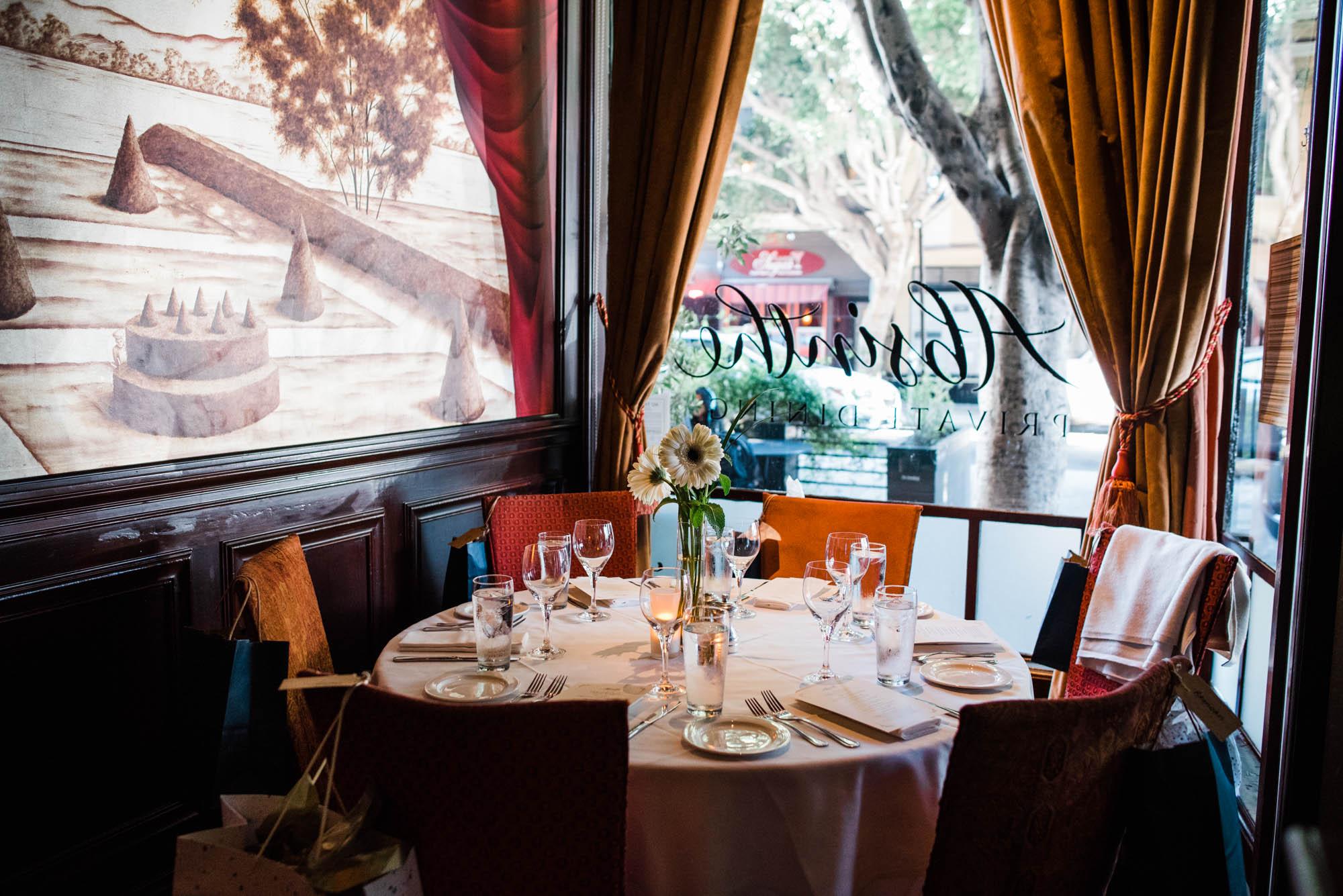 Absinthe Cafe Du Nord Wedding-38.jpg