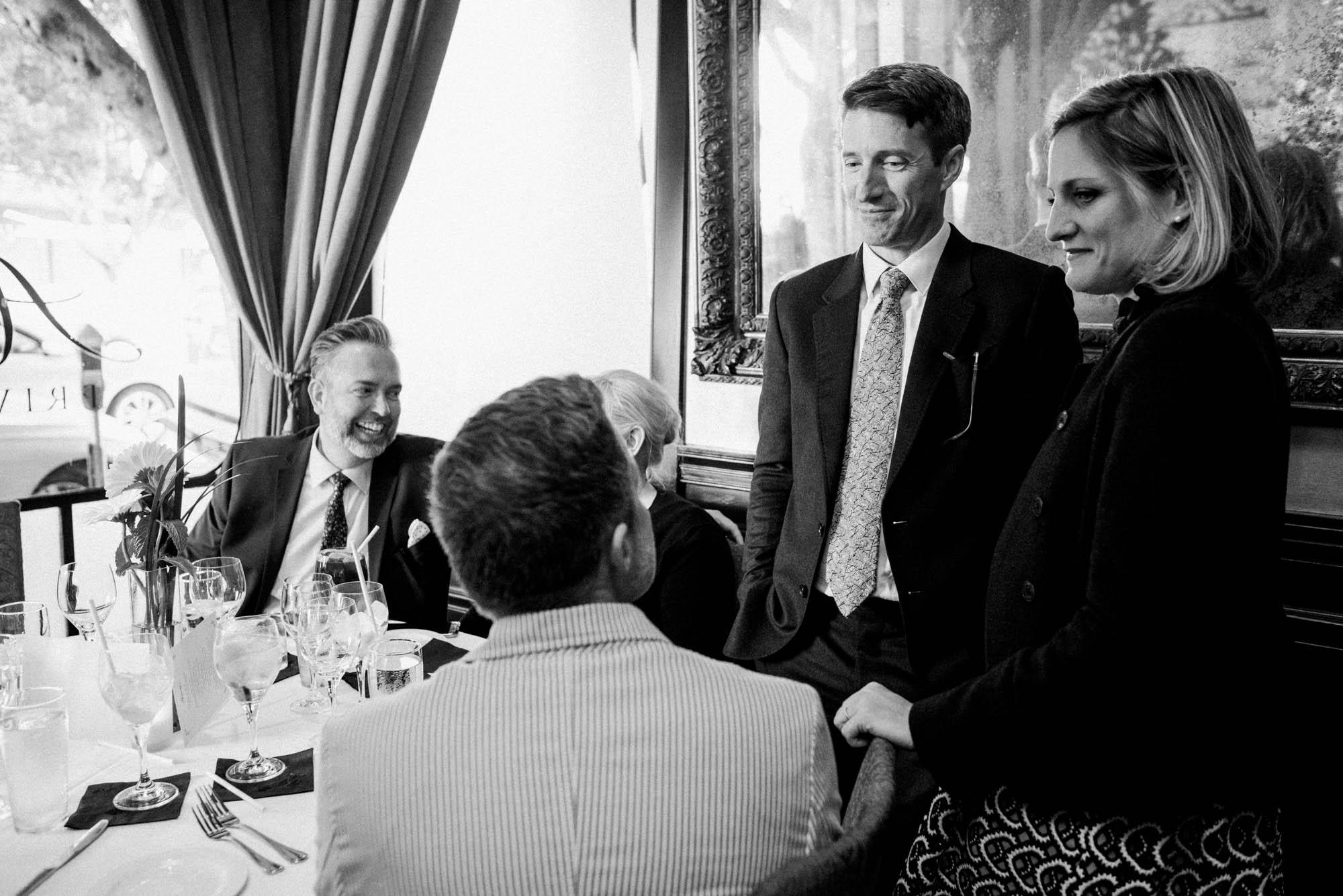 Absinthe Cafe Du Nord Wedding-41.jpg