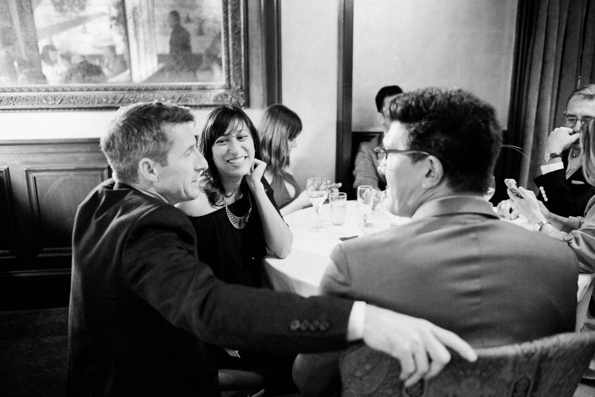 Absinthe Cafe Du Nord Wedding-44.jpg