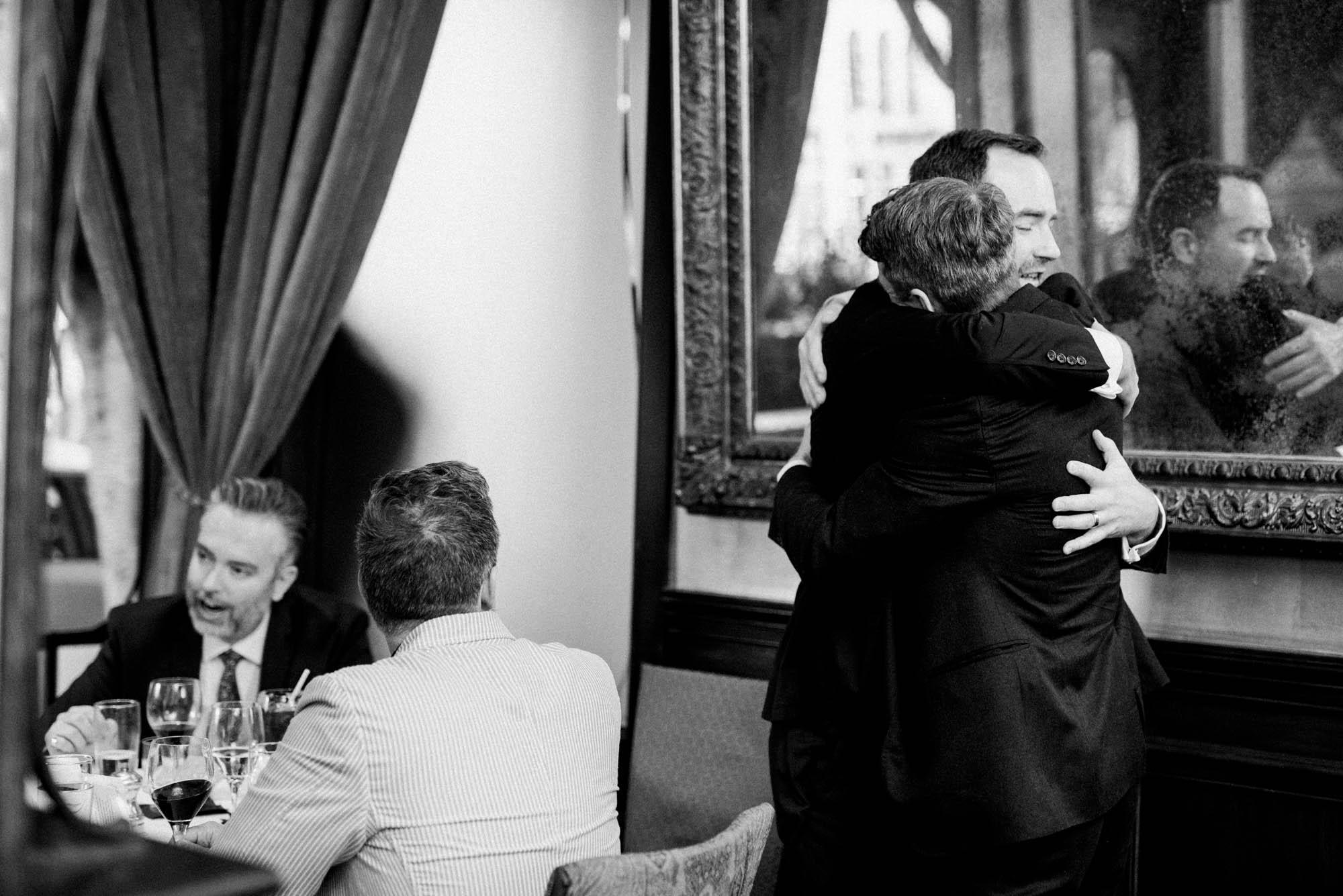 Absinthe Cafe Du Nord Wedding-45.jpg