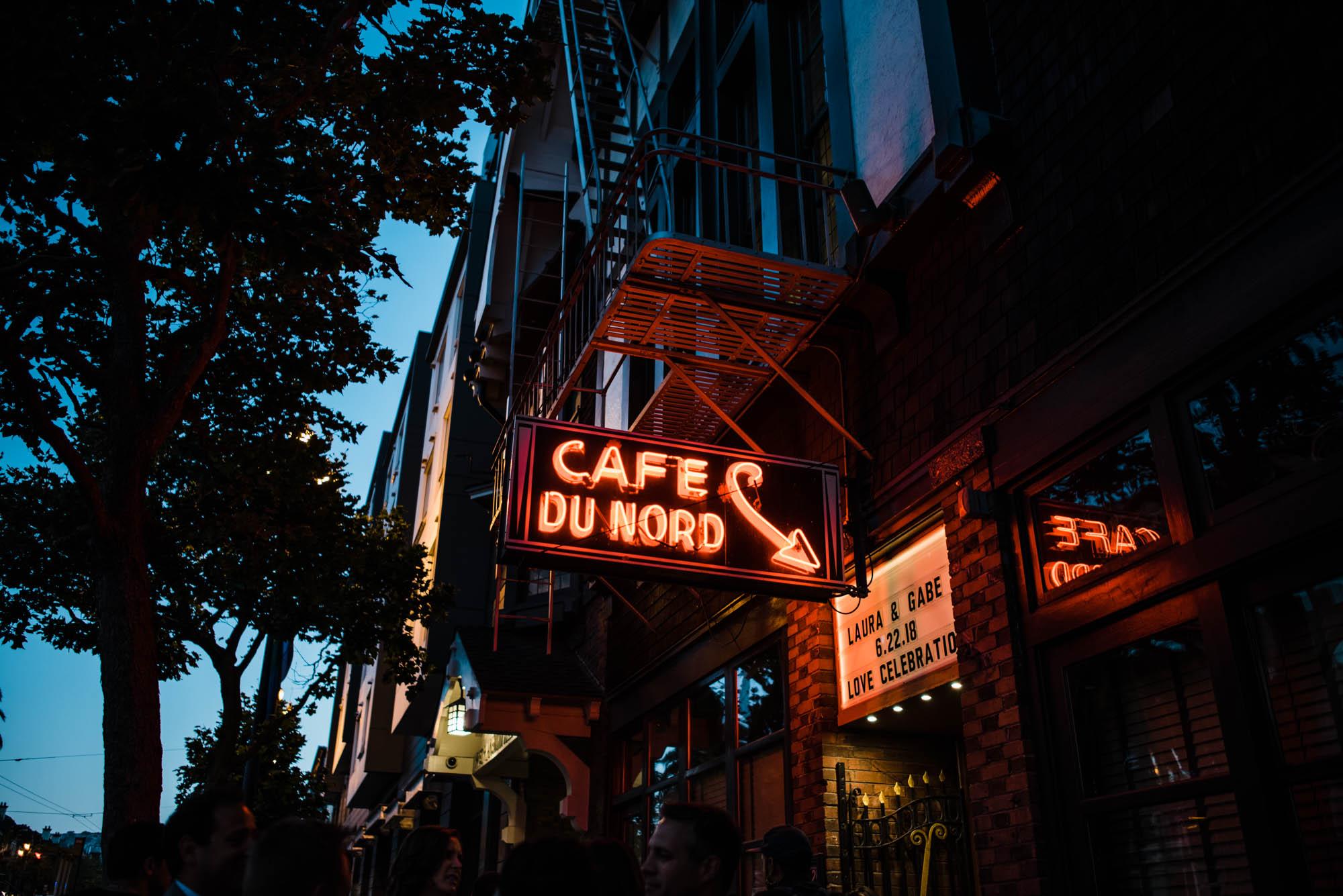 Absinthe Cafe Du Nord Wedding-46.jpg