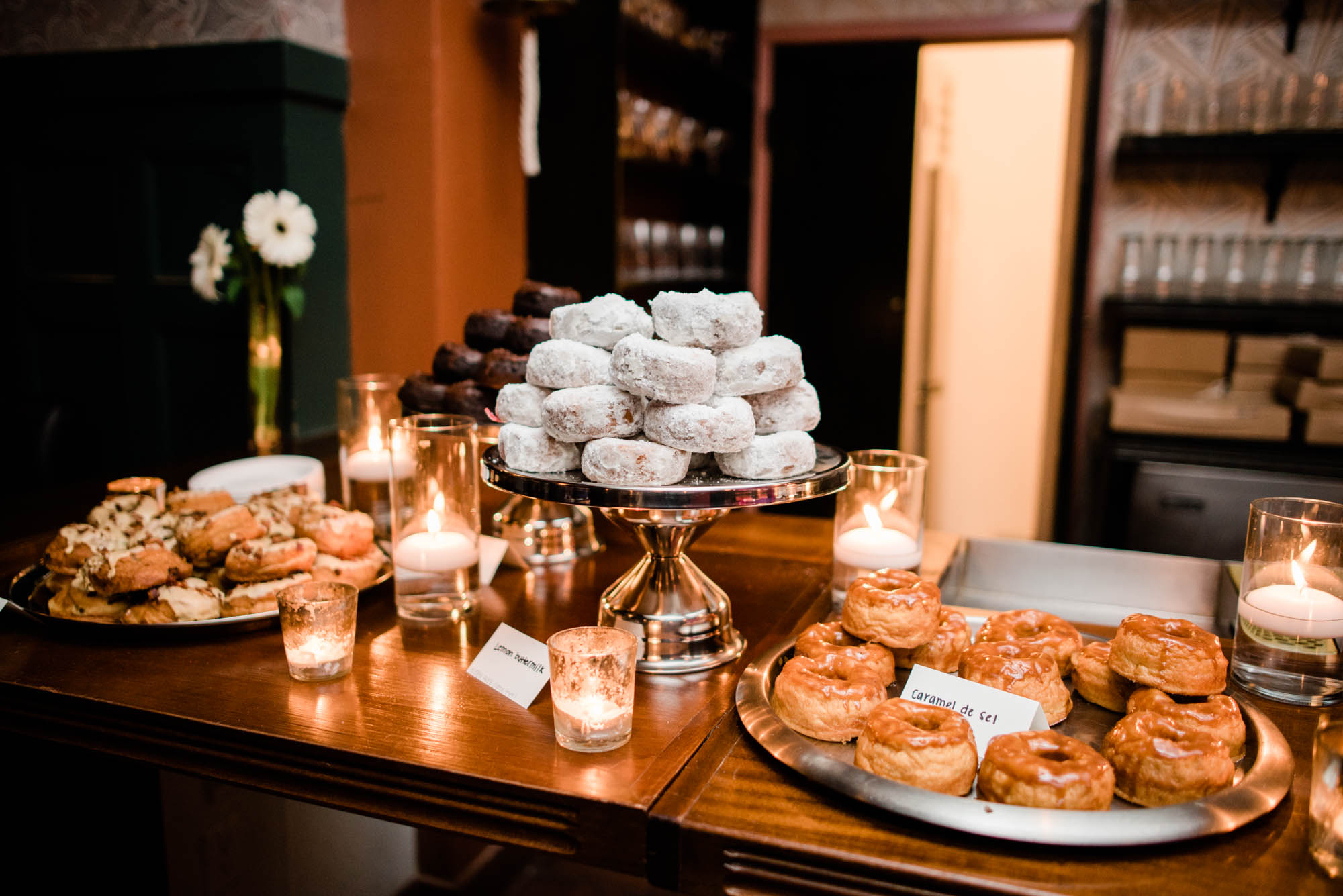 Absinthe Cafe Du Nord Wedding-49.jpg