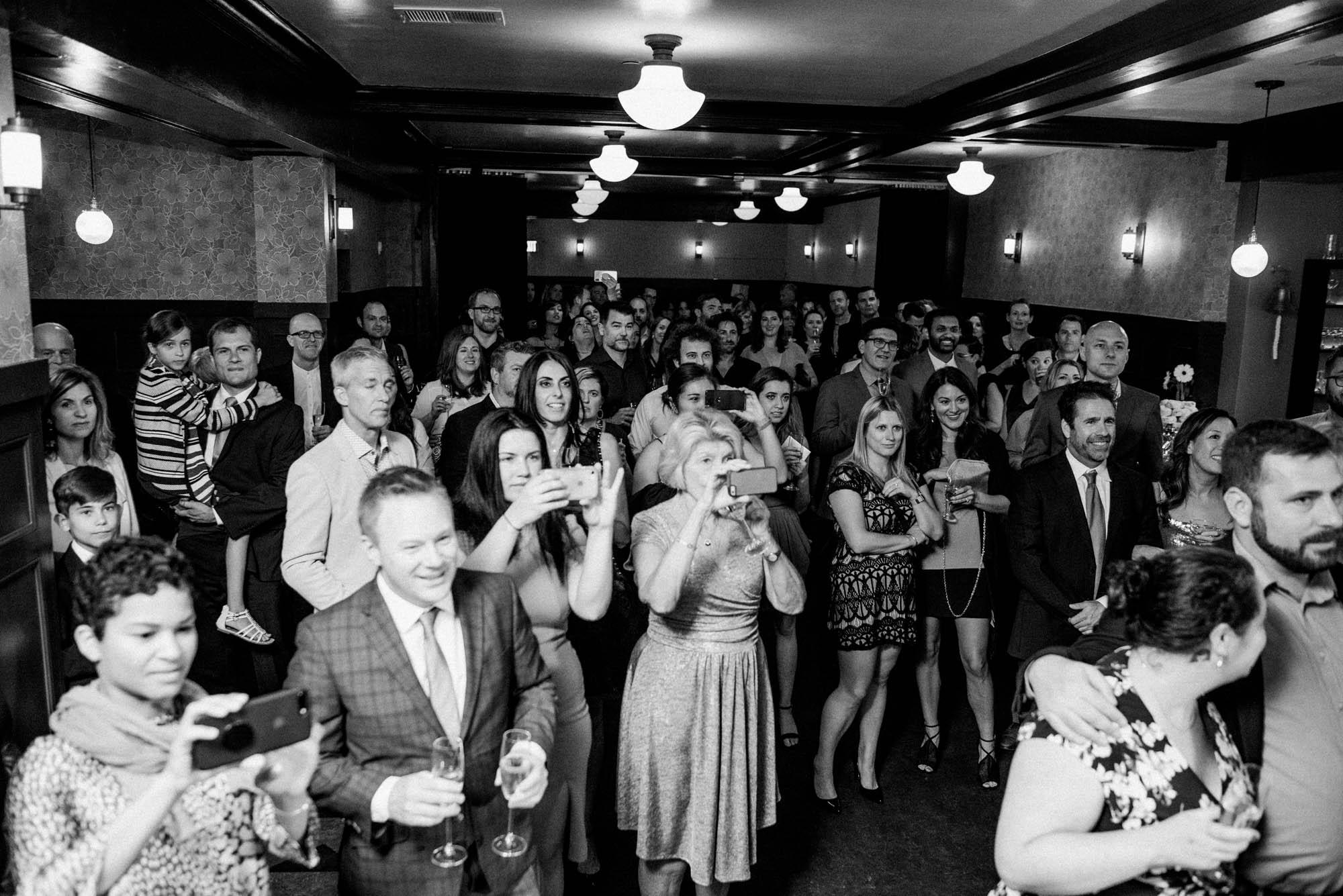 Absinthe Cafe Du Nord Wedding-54.jpg