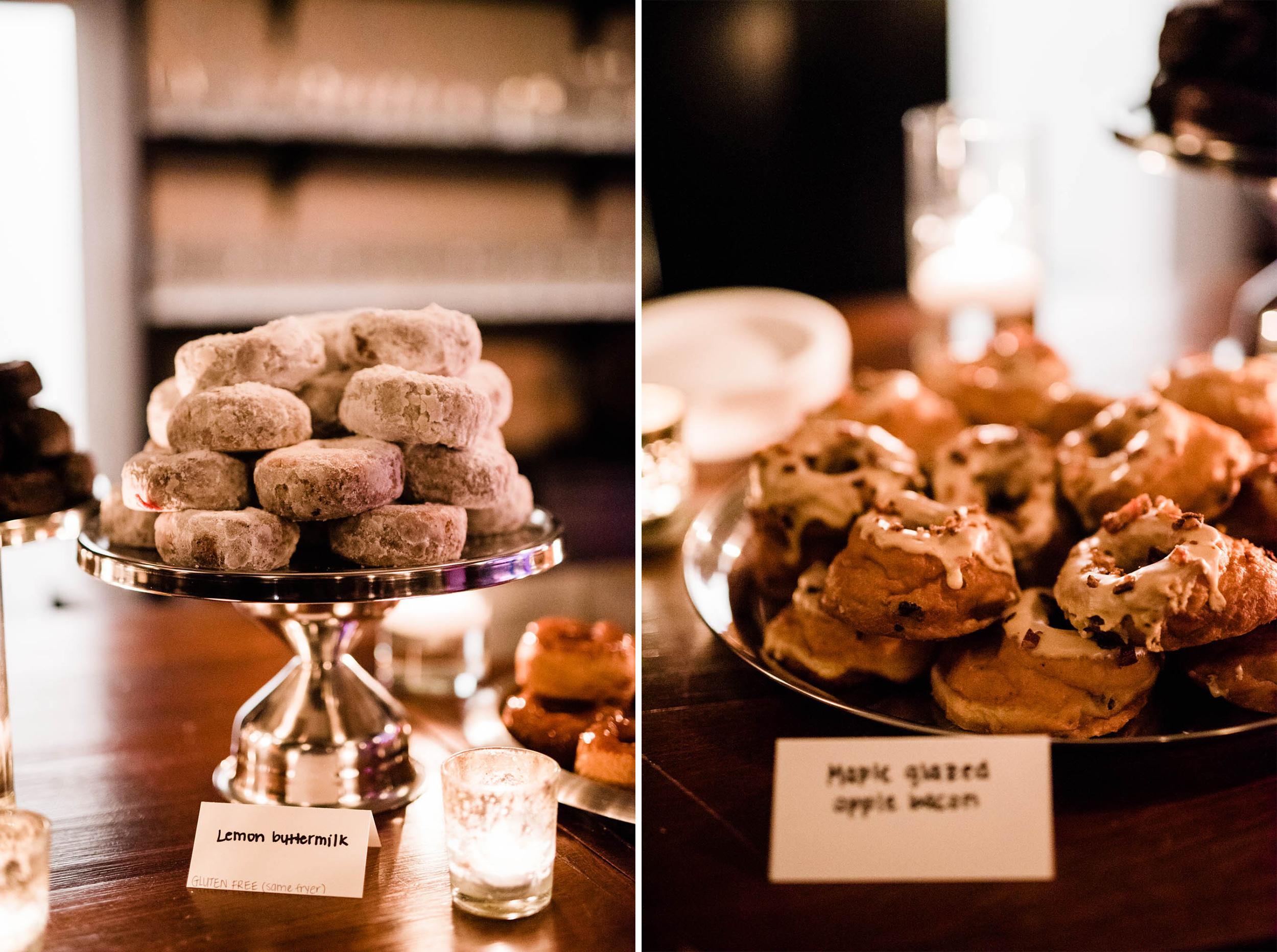 Absinthe Cafe Du Nord Wedding-50.jpg