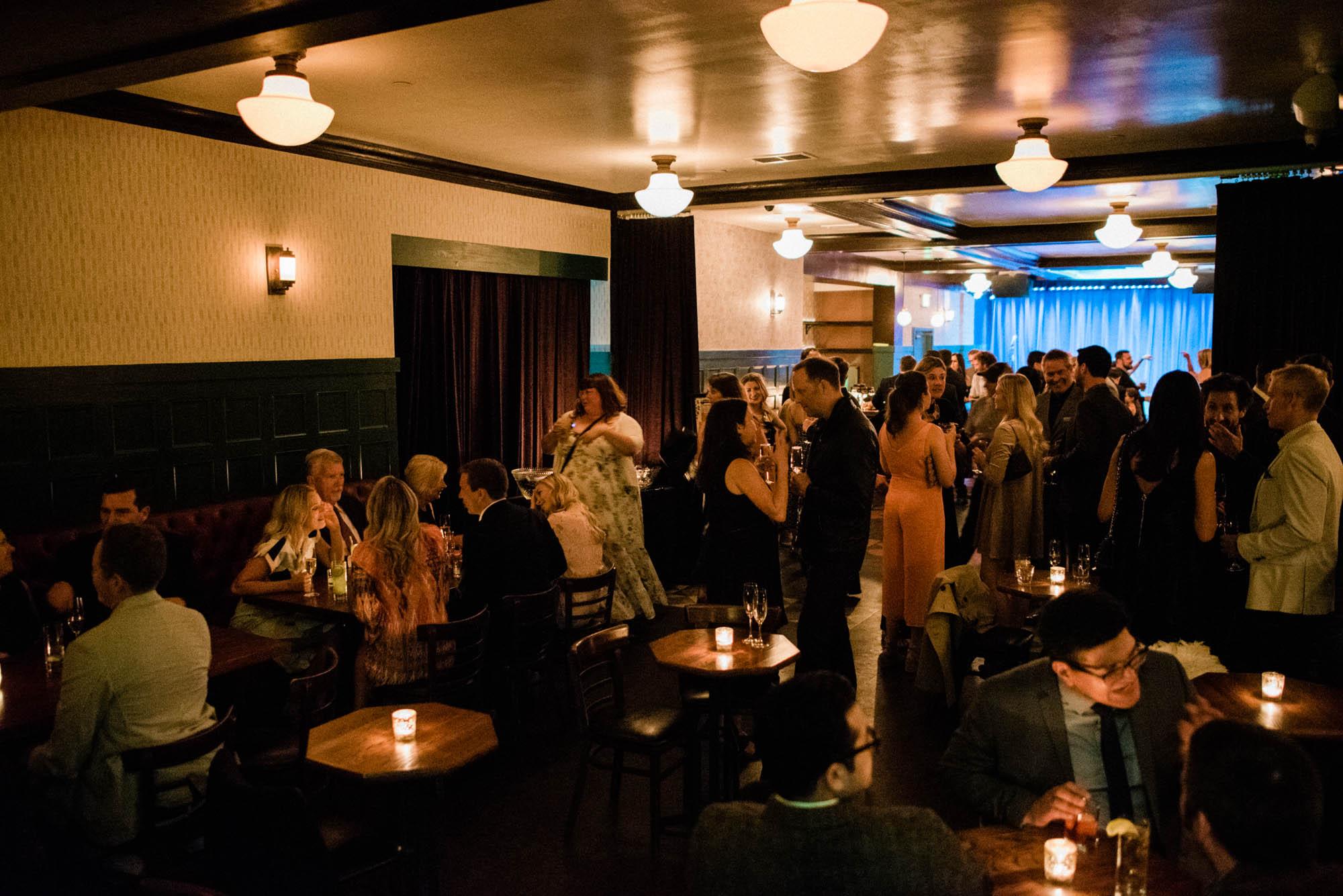 Absinthe Cafe Du Nord Wedding-61.jpg
