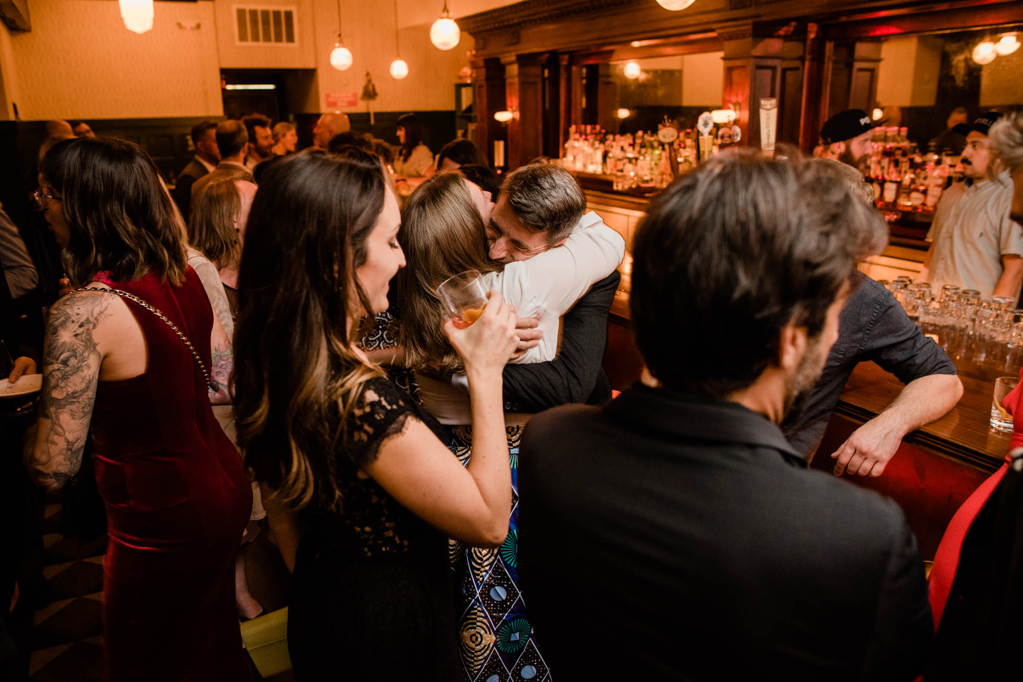 Absinthe Cafe Du Nord Wedding-70.jpg