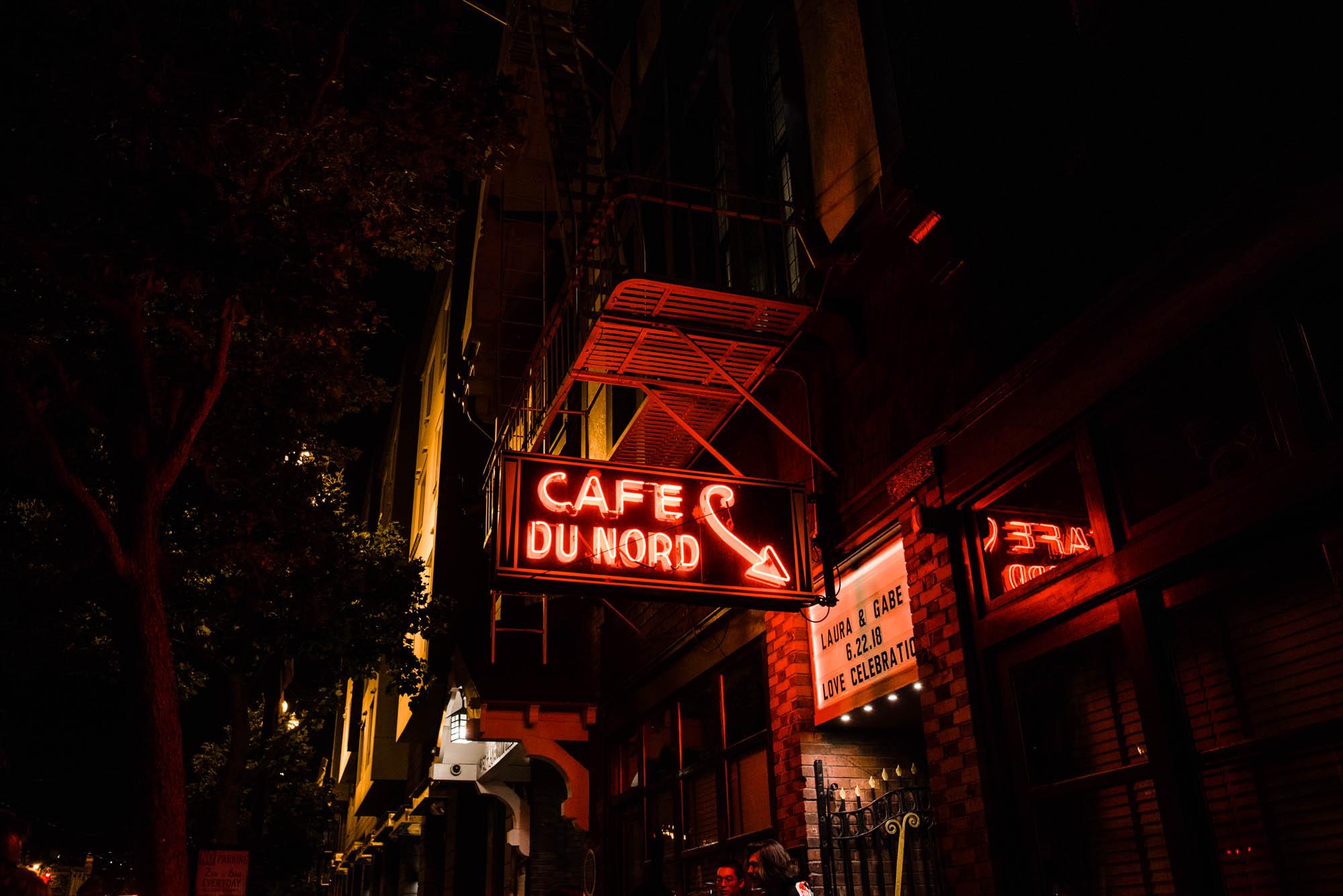 Absinthe Cafe Du Nord Wedding-76.jpg