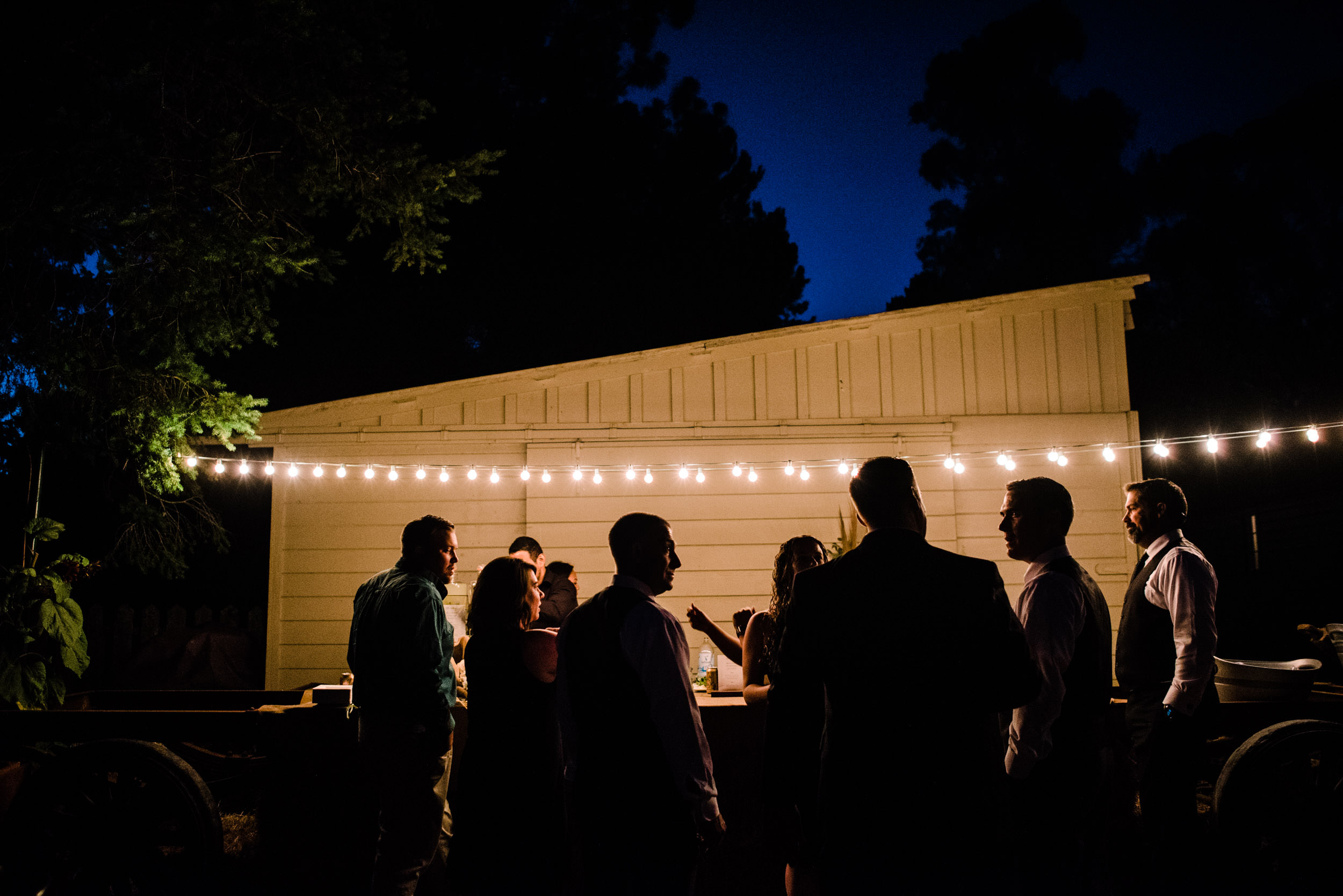 Pearson Ranch Woodside Wedding 082.jpg