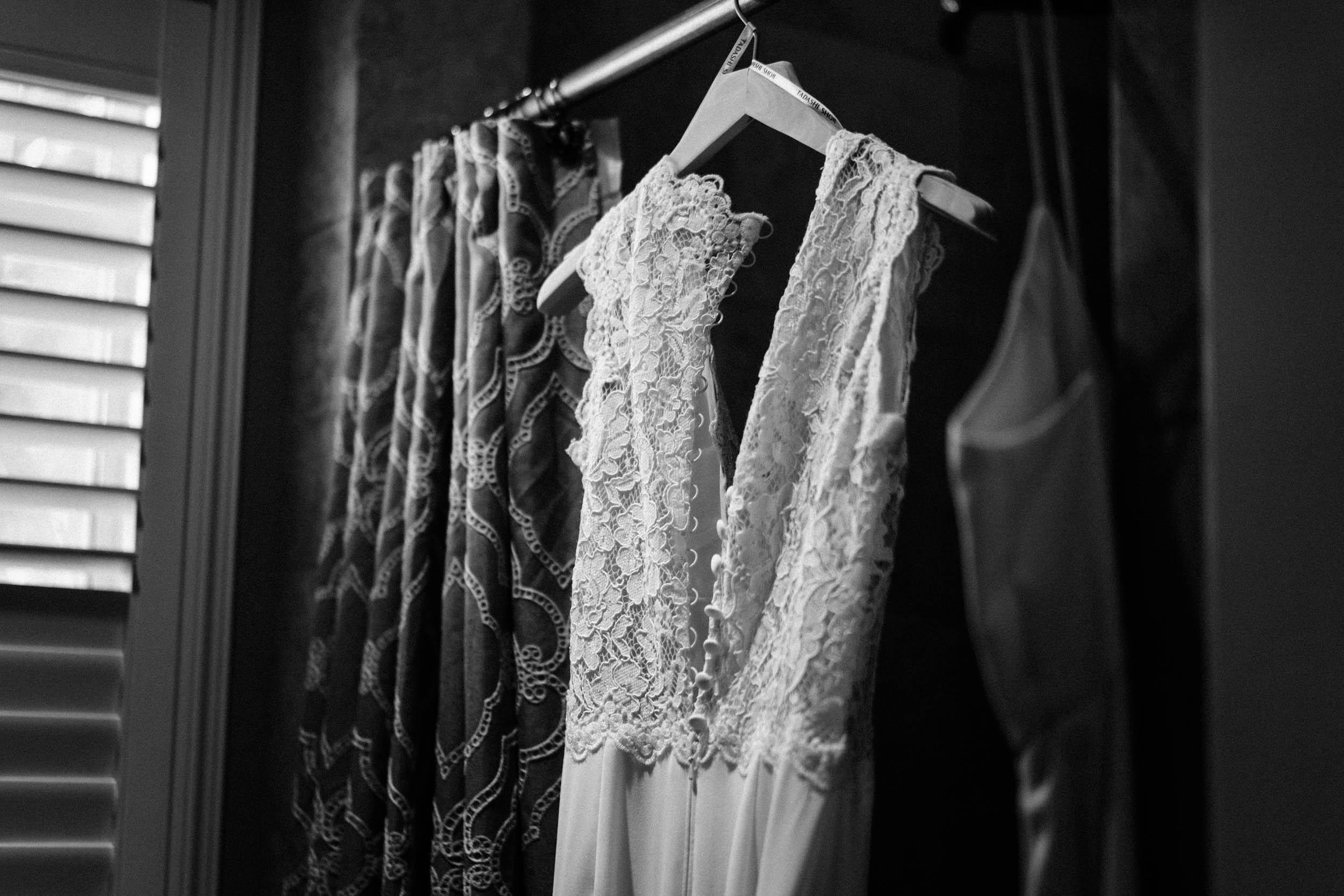 Elk Grove White Arbor Wedding Photographer -02.jpg