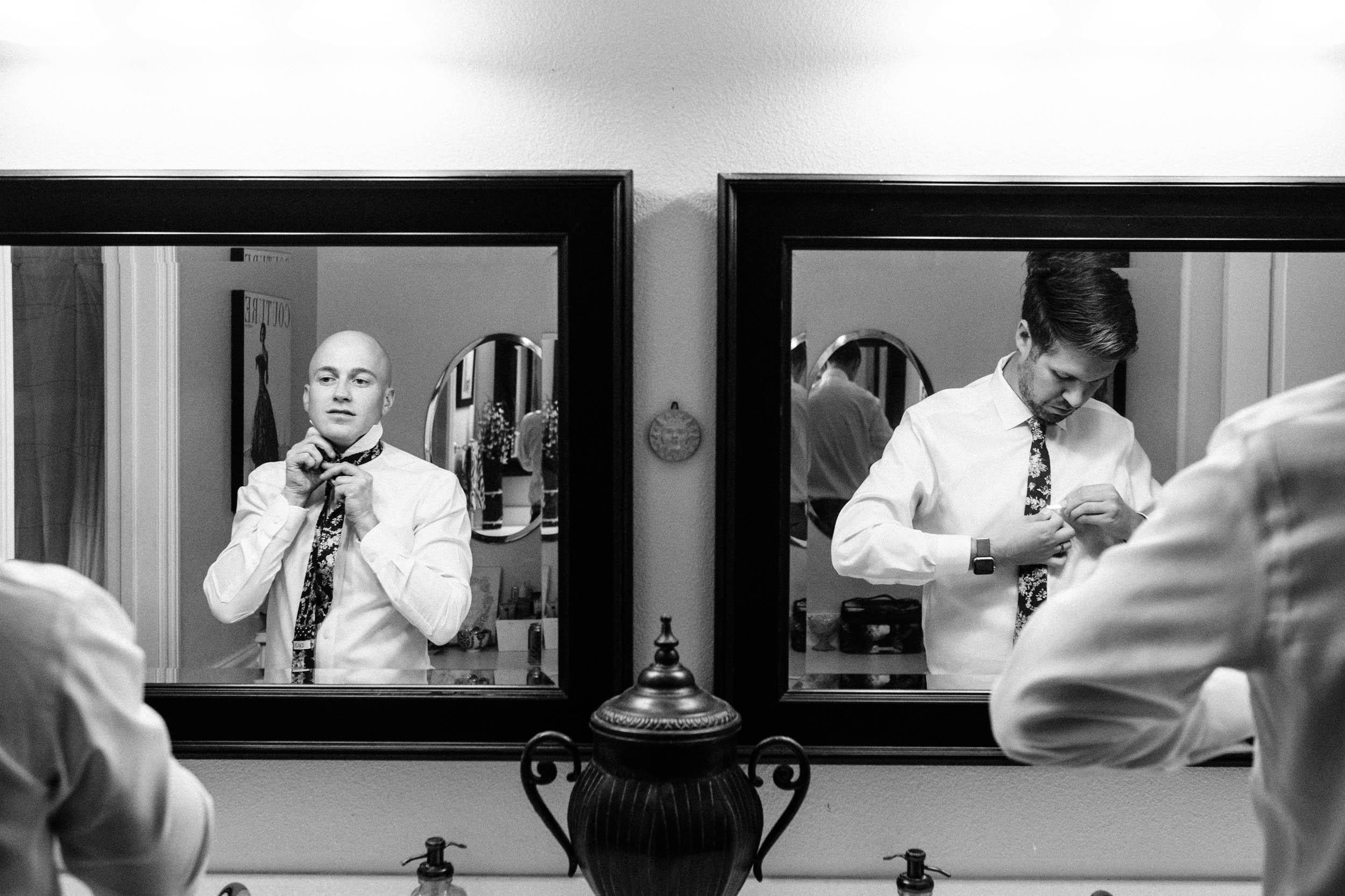 Elk Grove White Arbor Wedding Photographer -05.jpg