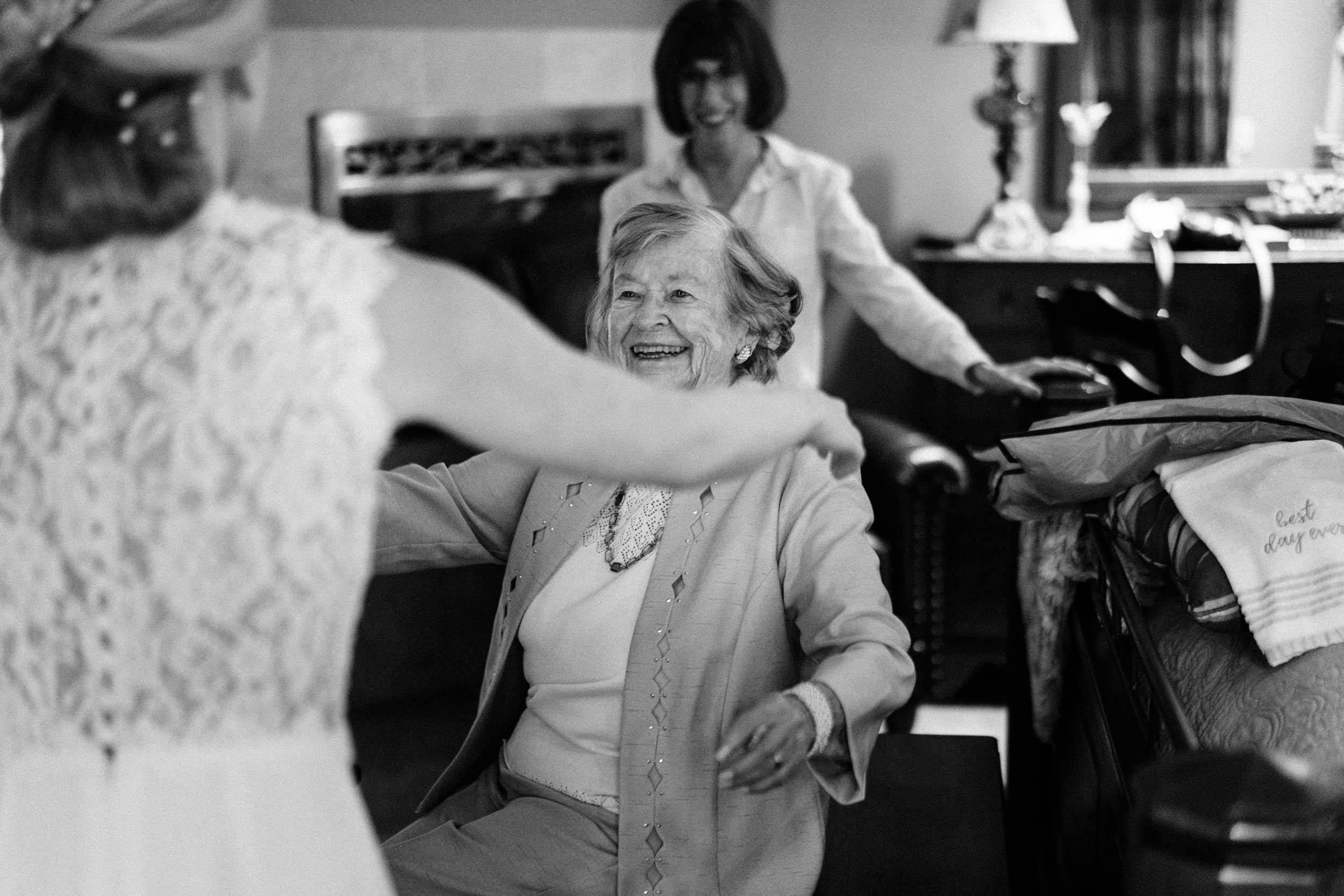 Elk Grove White Arbor Wedding Photographer -09.jpg