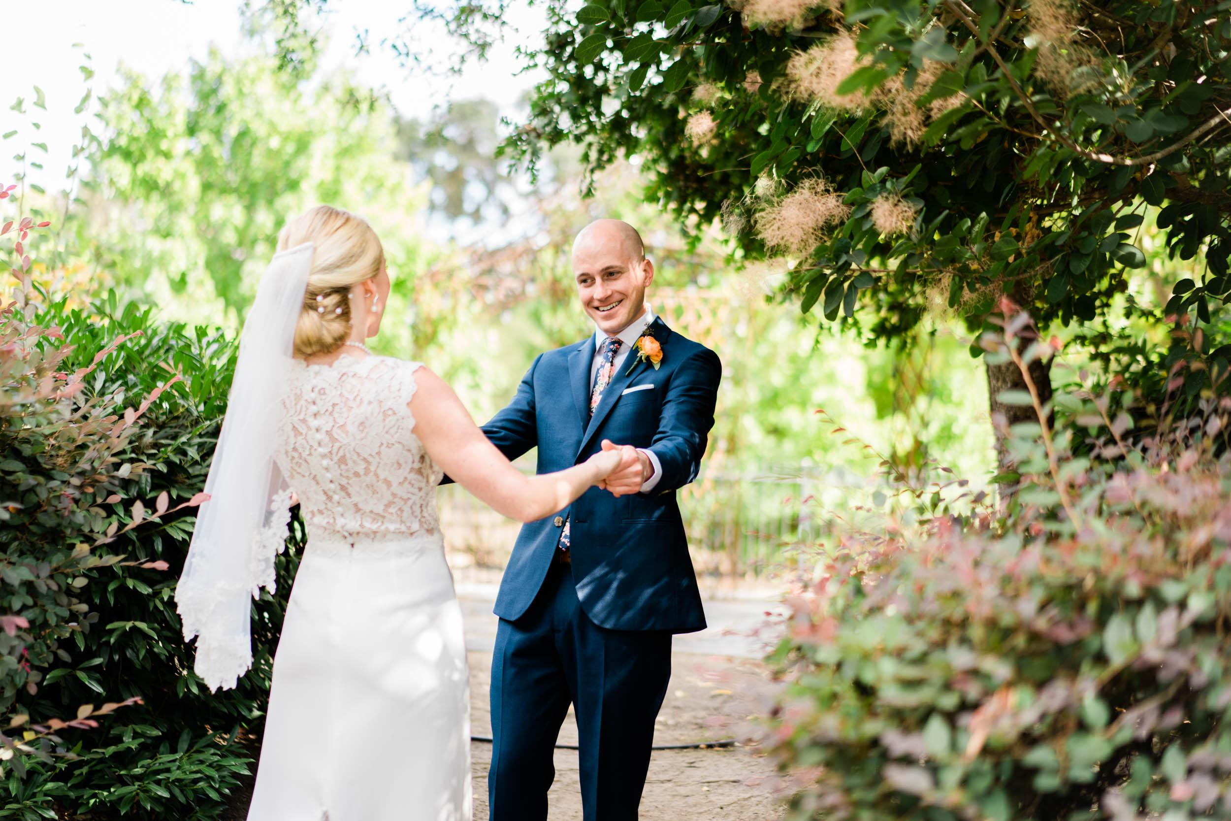 Elk Grove White Arbor Wedding Photographer -13.jpg