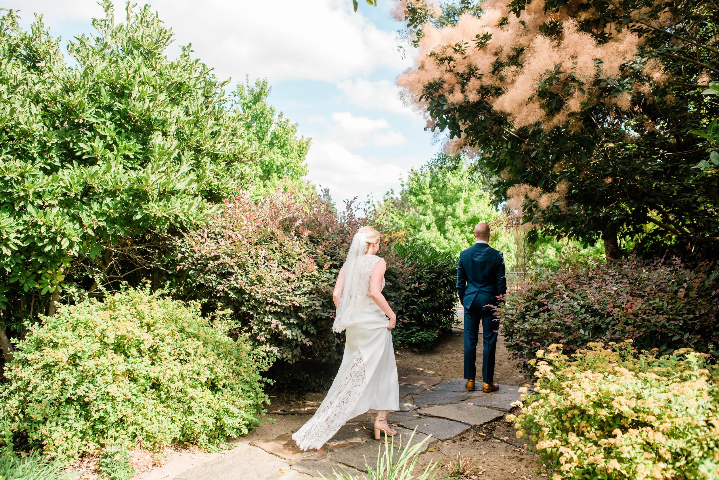 Elk Grove White Arbor Wedding Photographer -12.jpg