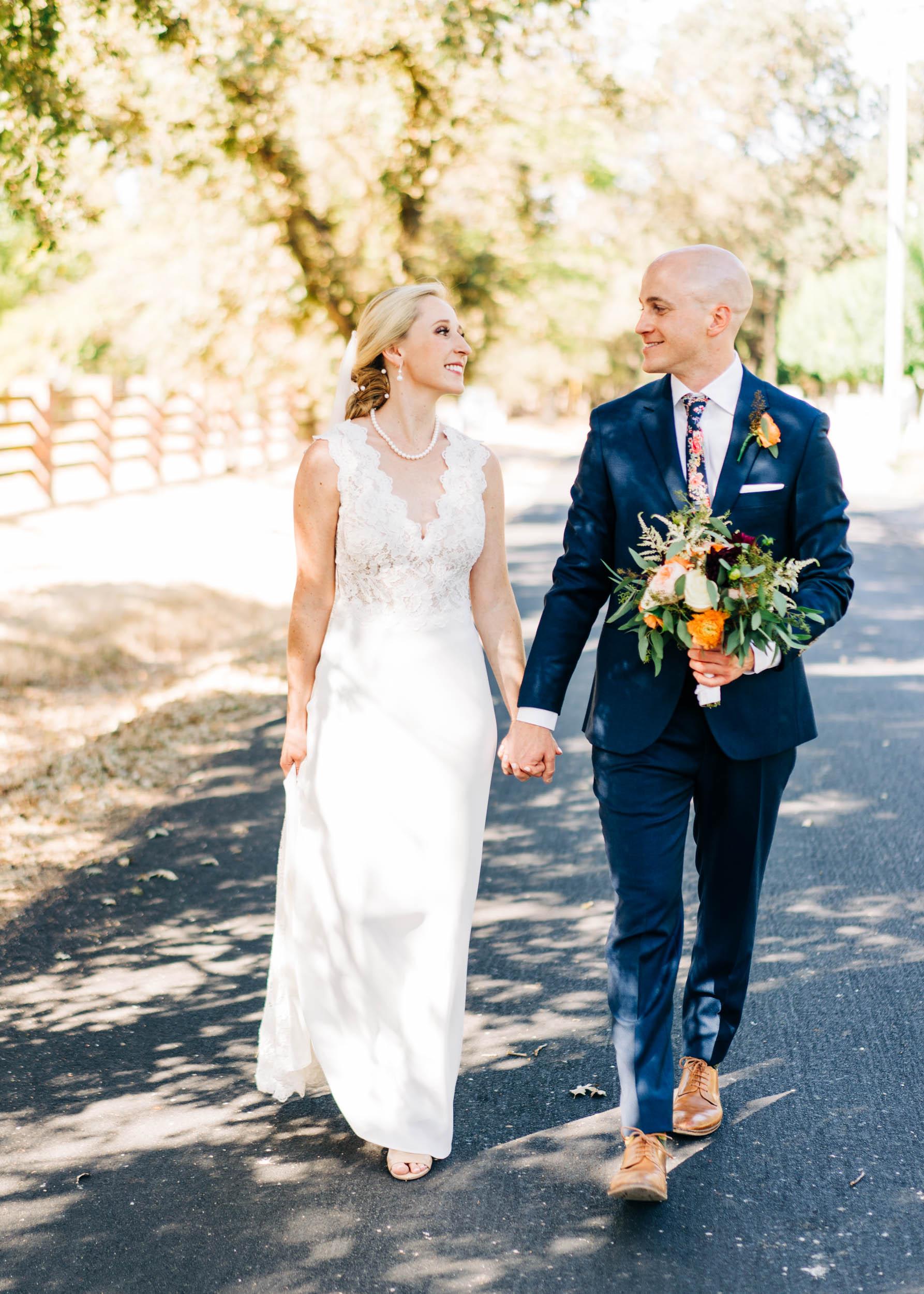 Elk Grove White Arbor Wedding Photographer -15.jpg