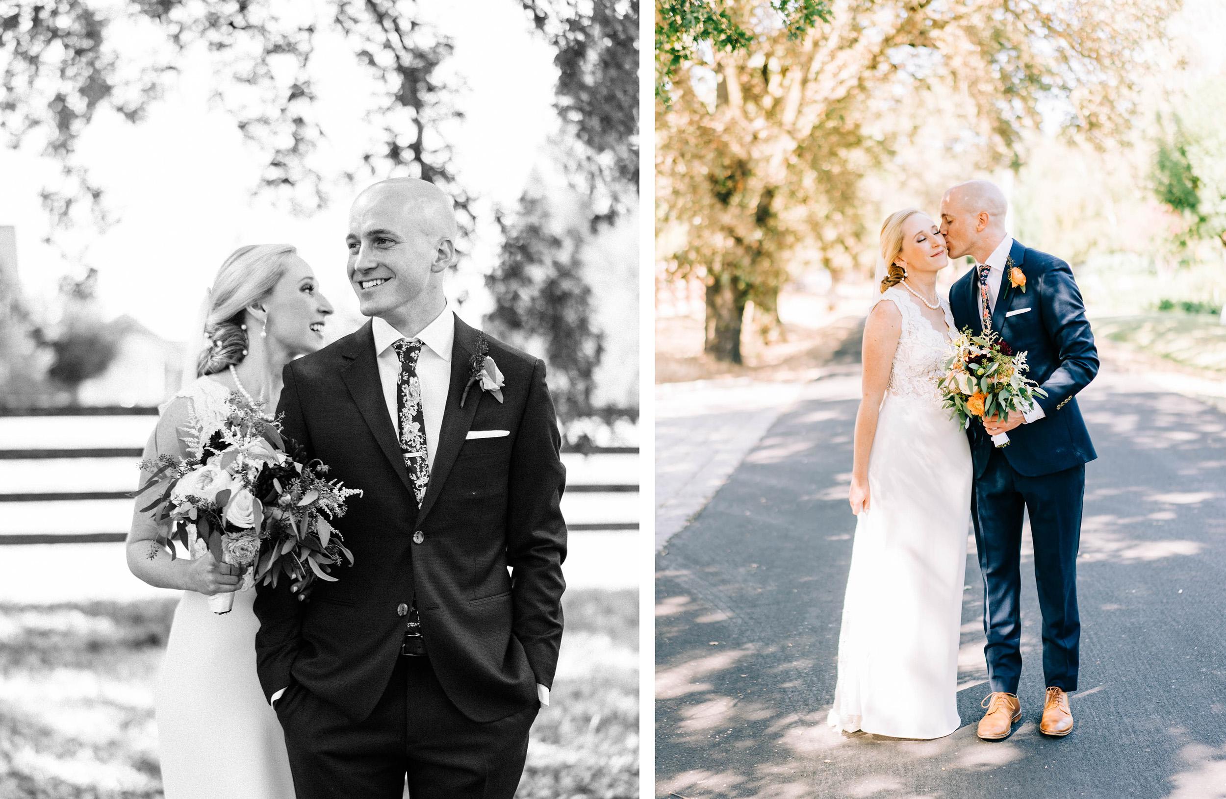 Elk Grove White Arbor Wedding Photographer -14.jpg