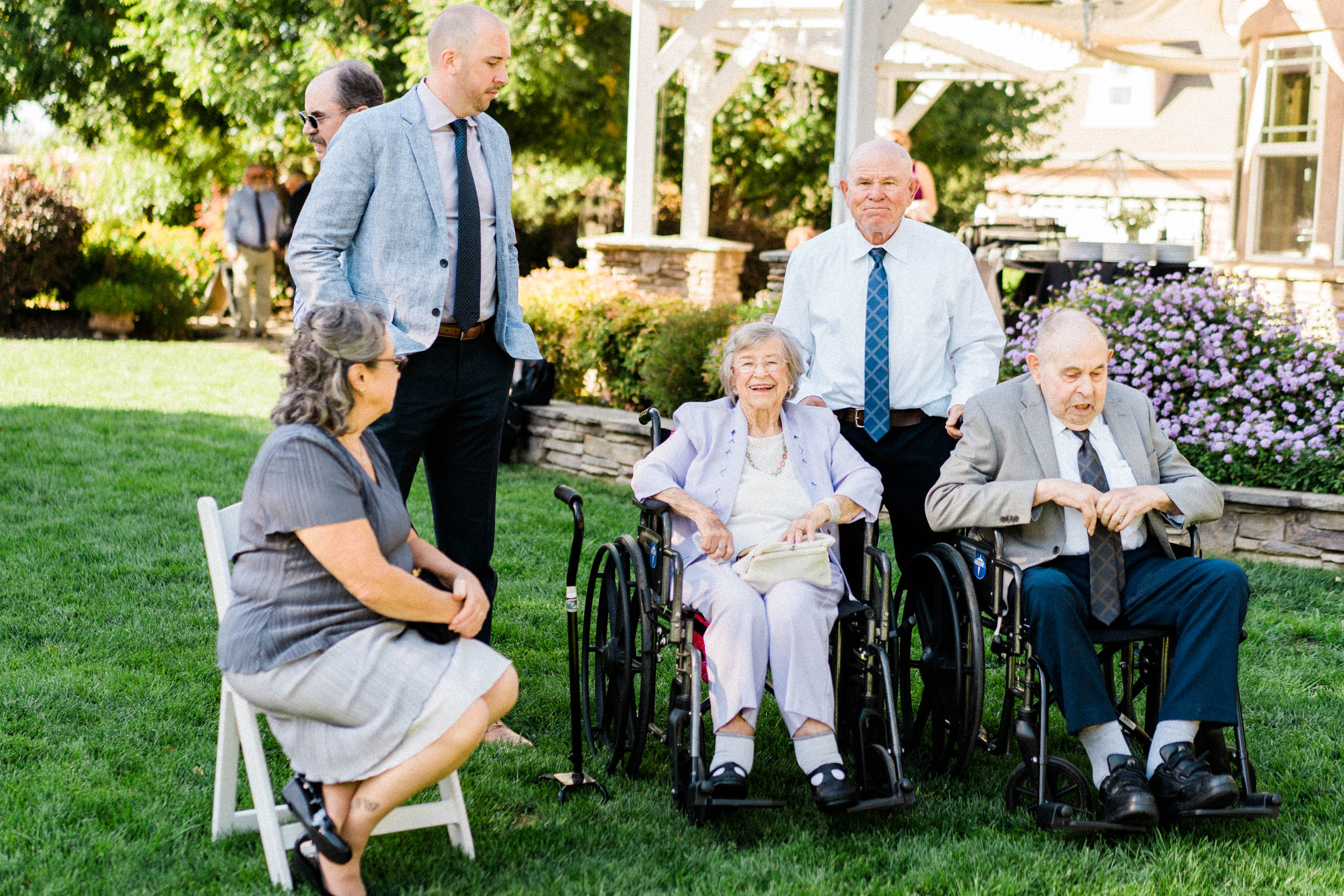 Elk Grove White Arbor Wedding Photographer -19.jpg