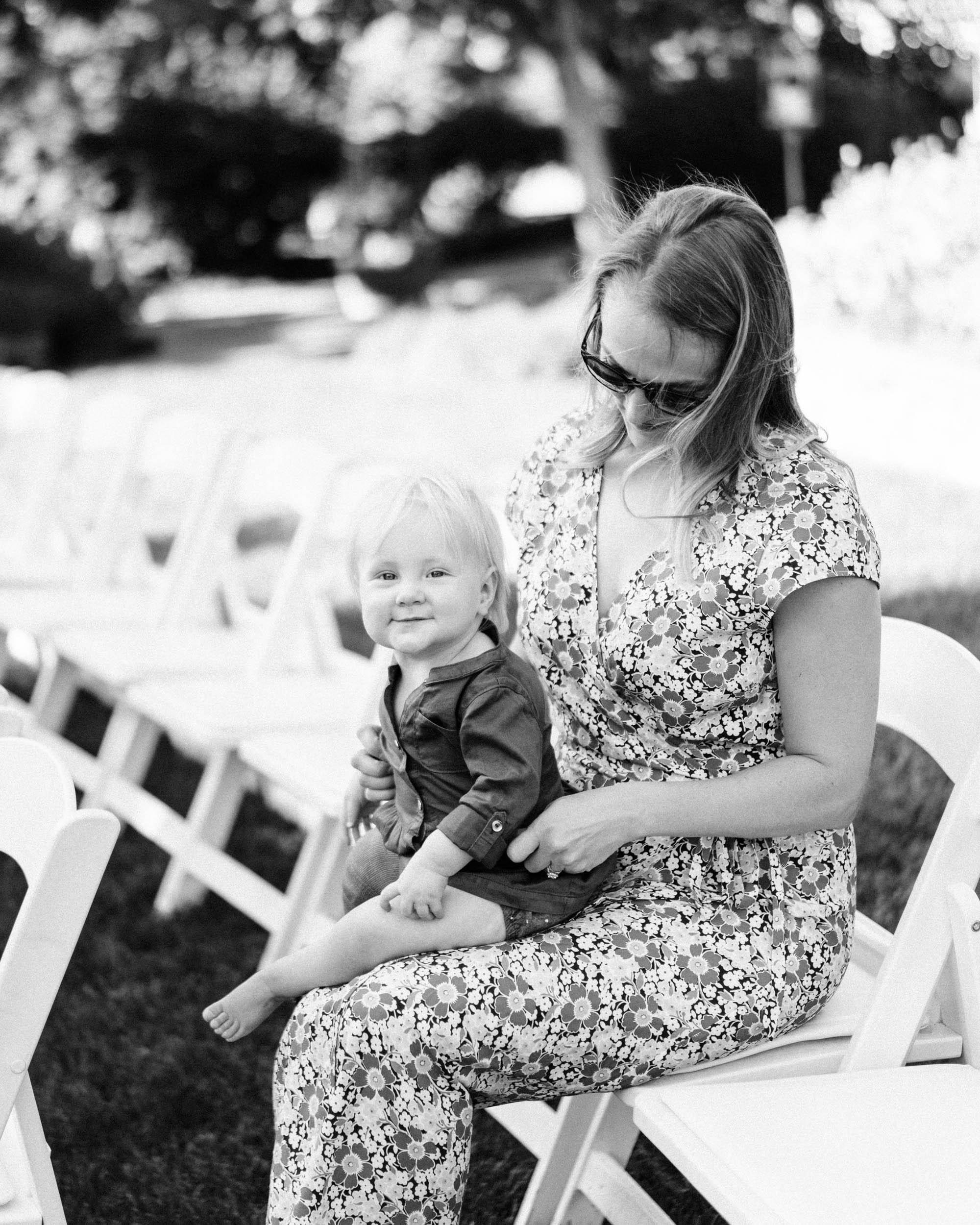 Elk Grove White Arbor Wedding Photographer -21.jpg