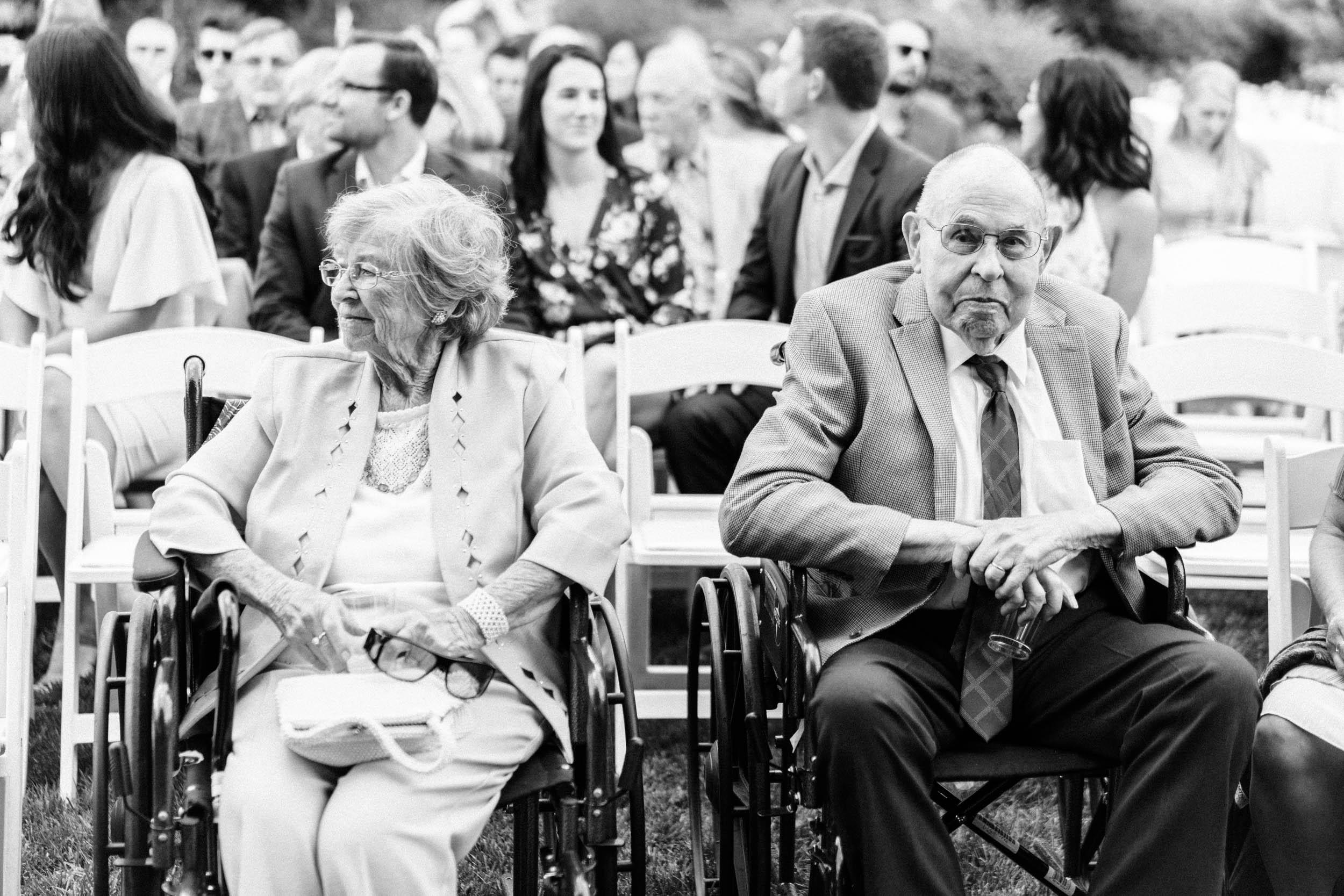Elk Grove White Arbor Wedding Photographer -22.jpg