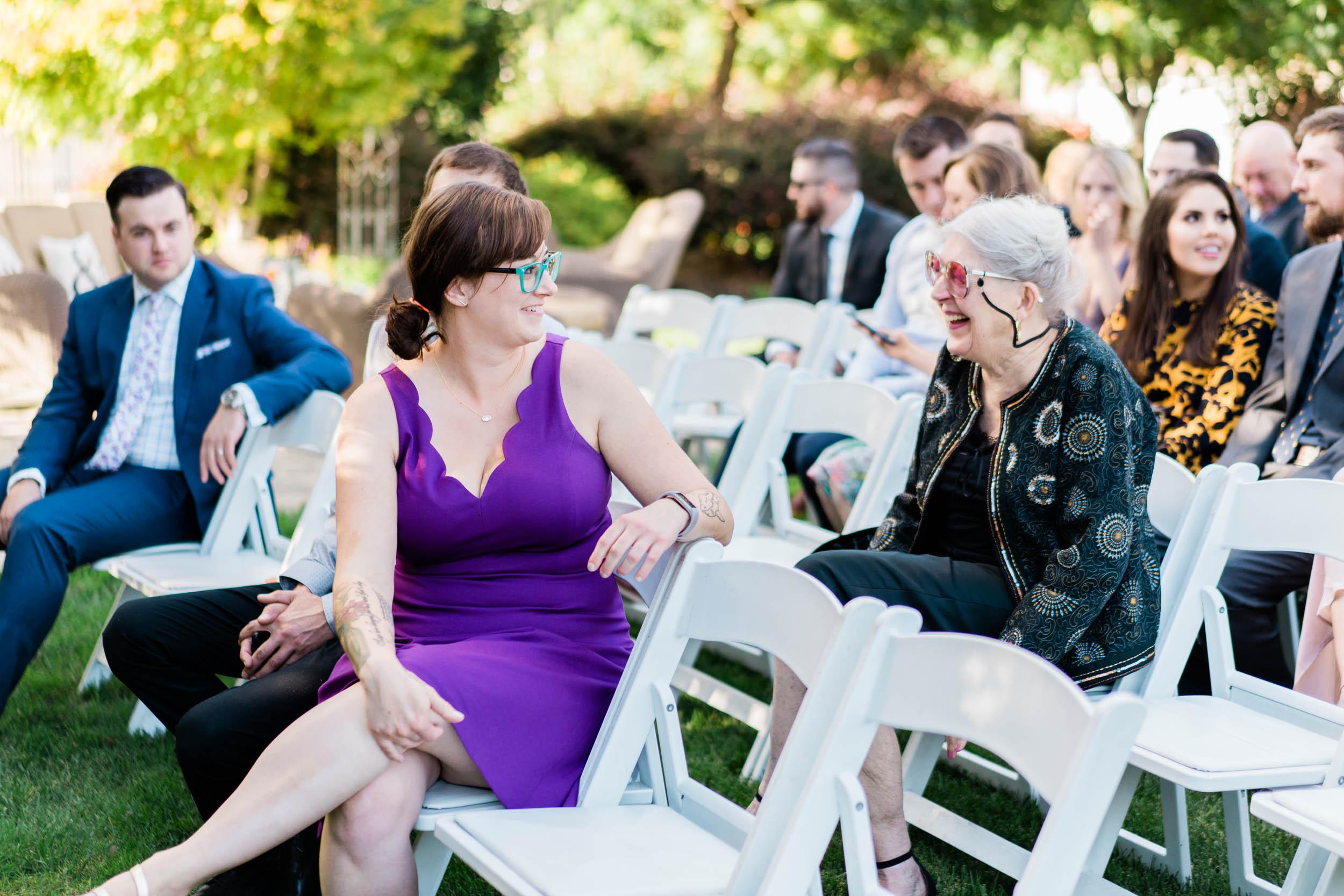 Elk Grove White Arbor Wedding Photographer -23.jpg