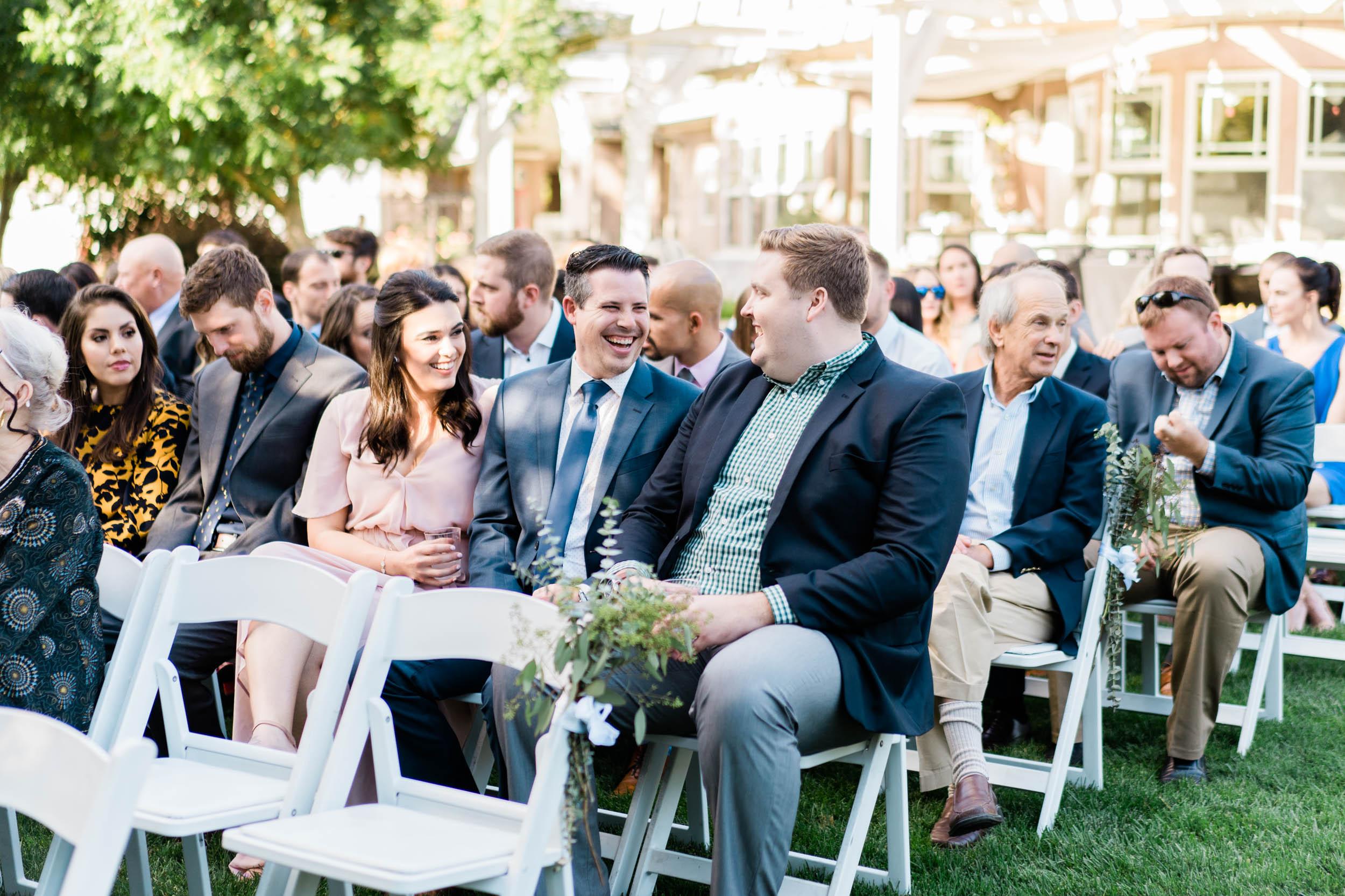 Elk Grove White Arbor Wedding Photographer -24.jpg
