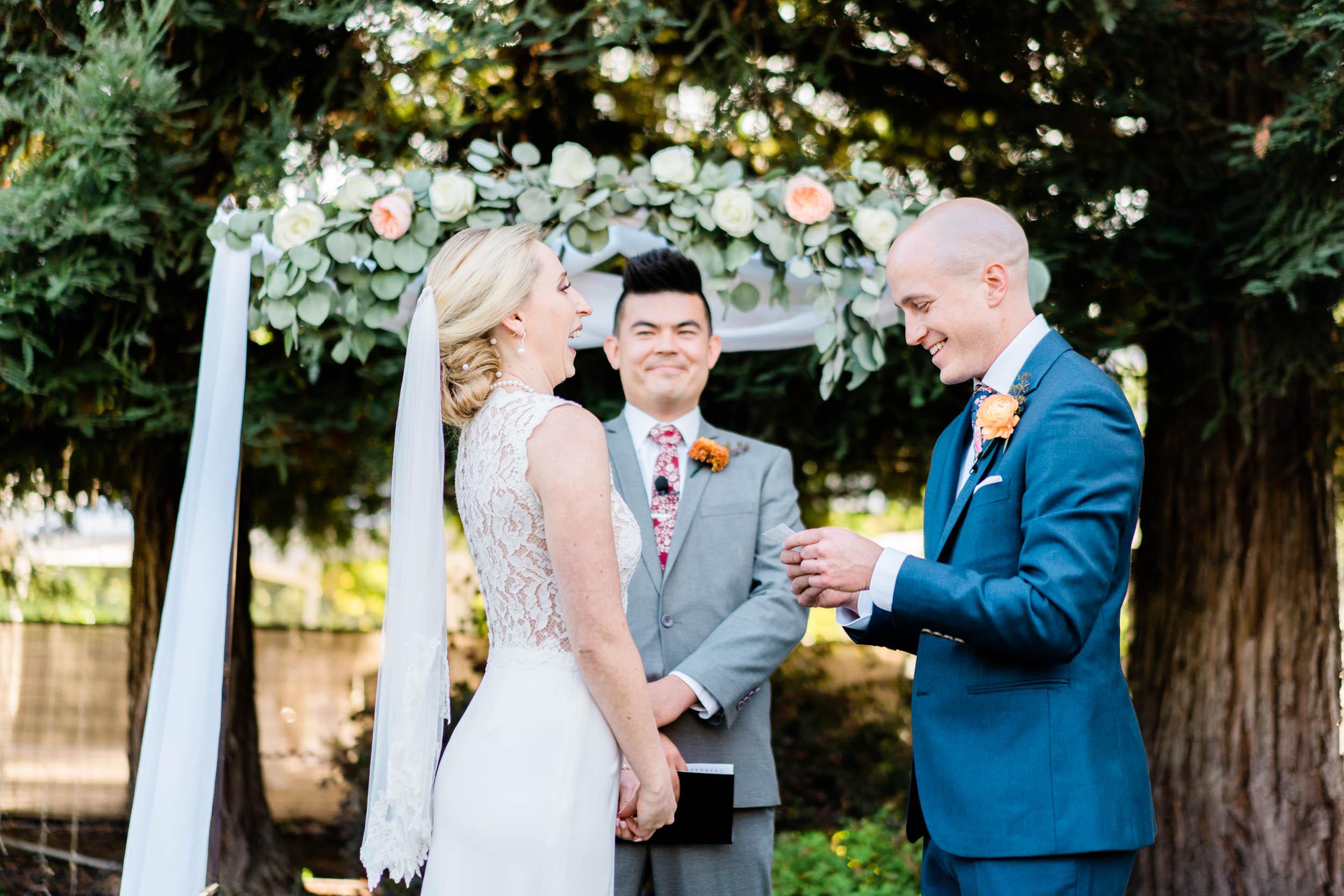 Elk Grove White Arbor Wedding Photographer -26.jpg
