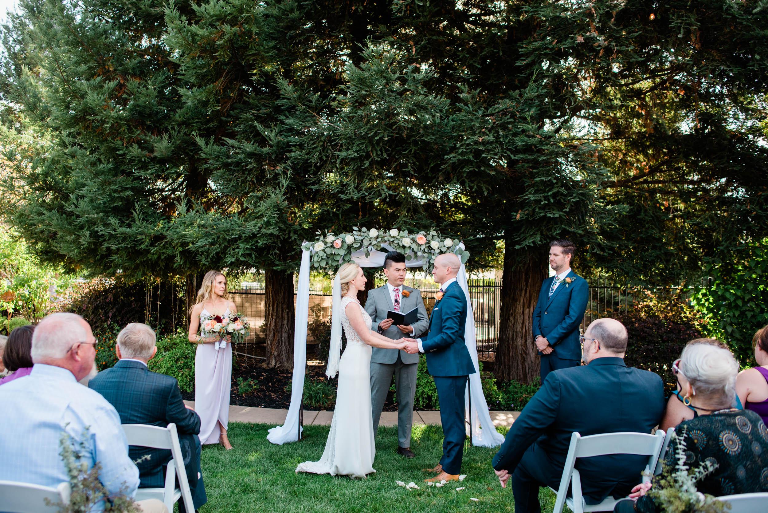 Elk Grove White Arbor Wedding Photographer -25.jpg