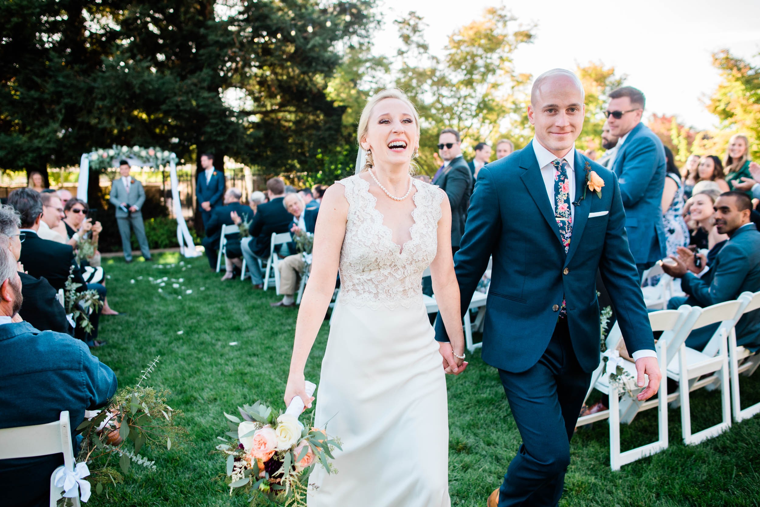 Elk Grove White Arbor Wedding Photographer -28.jpg