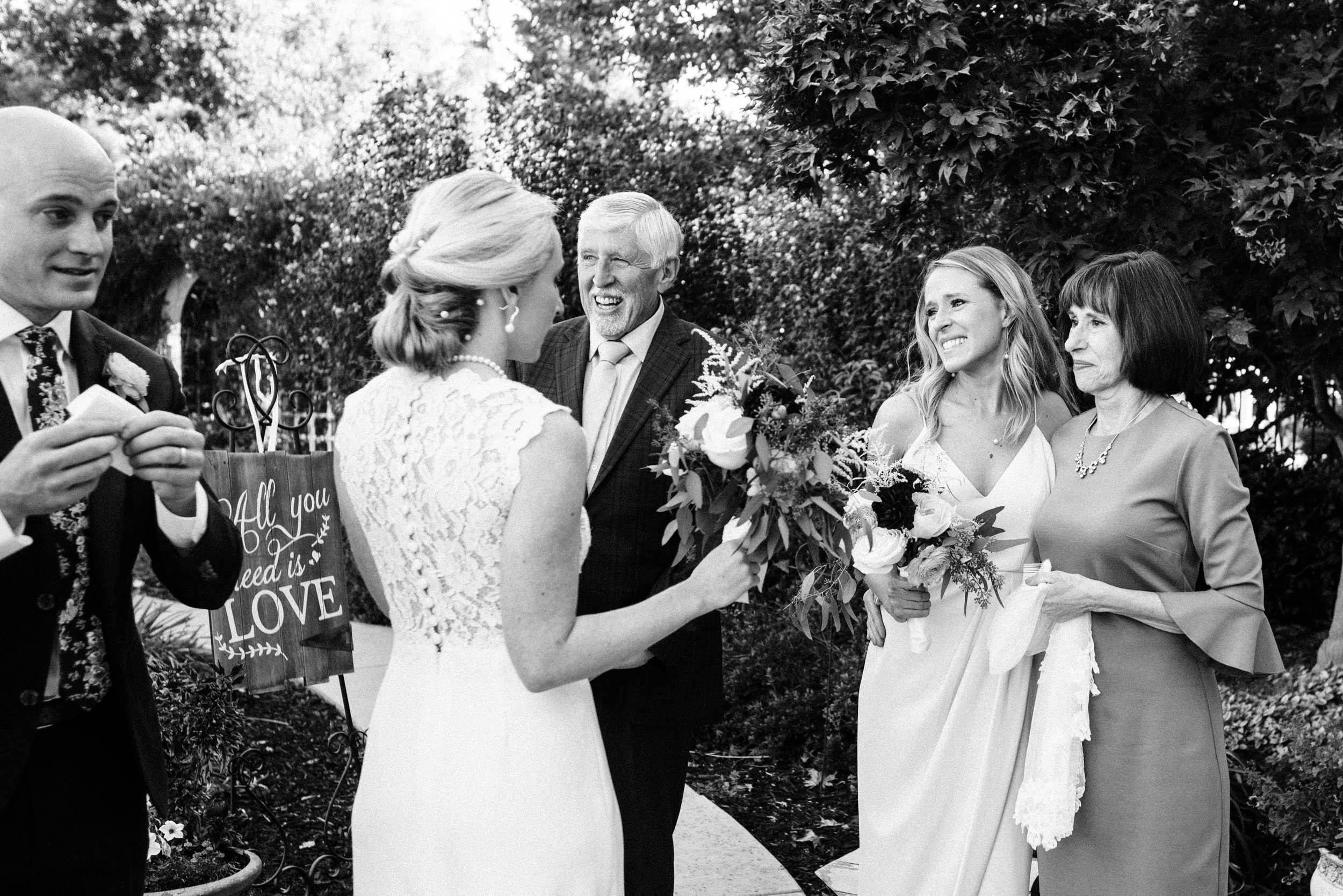 Elk Grove White Arbor Wedding Photographer -29.jpg