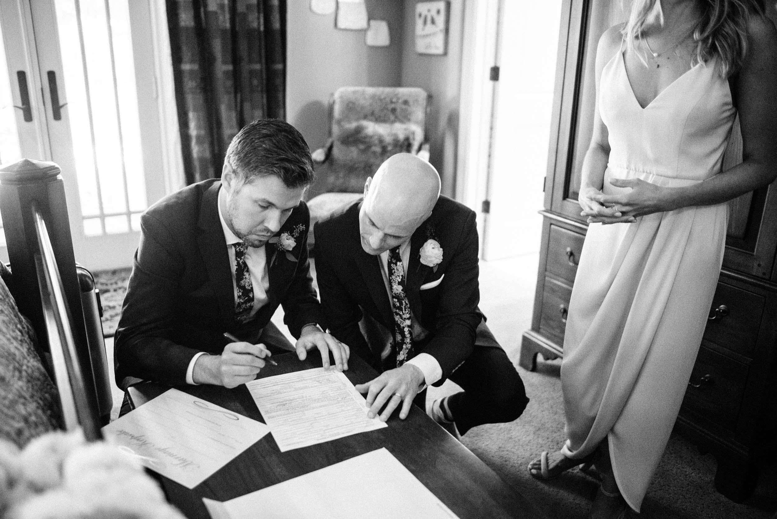 Elk Grove White Arbor Wedding Photographer -31.jpg