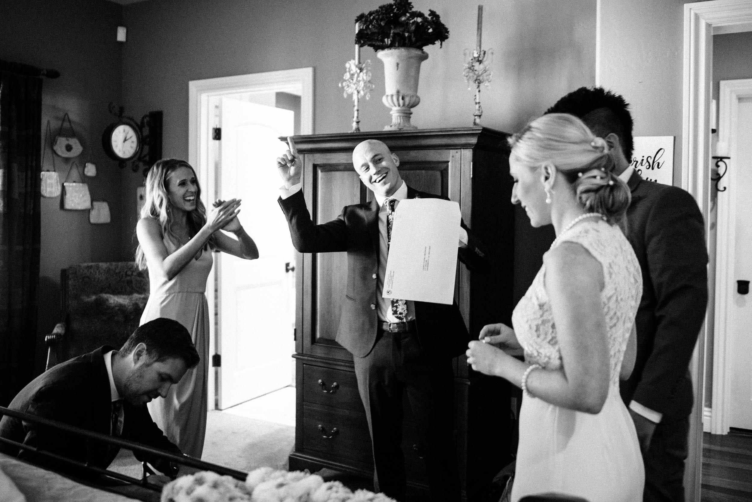 Elk Grove White Arbor Wedding Photographer -32.jpg