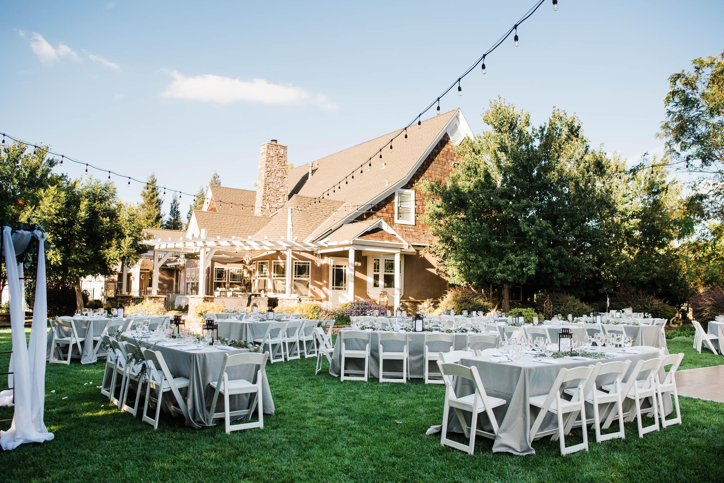 Elk Grove White Arbor Wedding Photographer -36.jpg