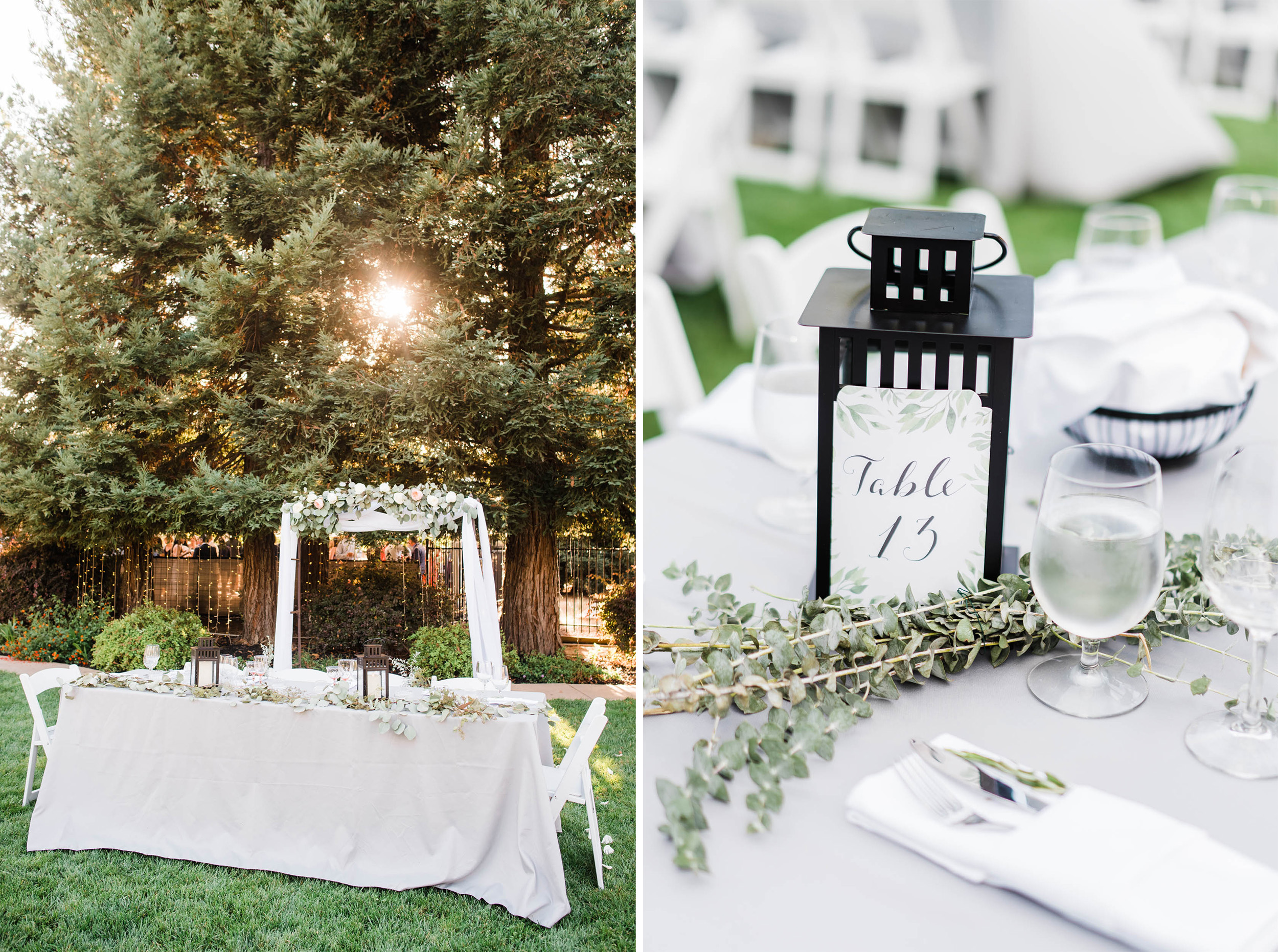 Elk Grove White Arbor Wedding Photographer -38.jpg