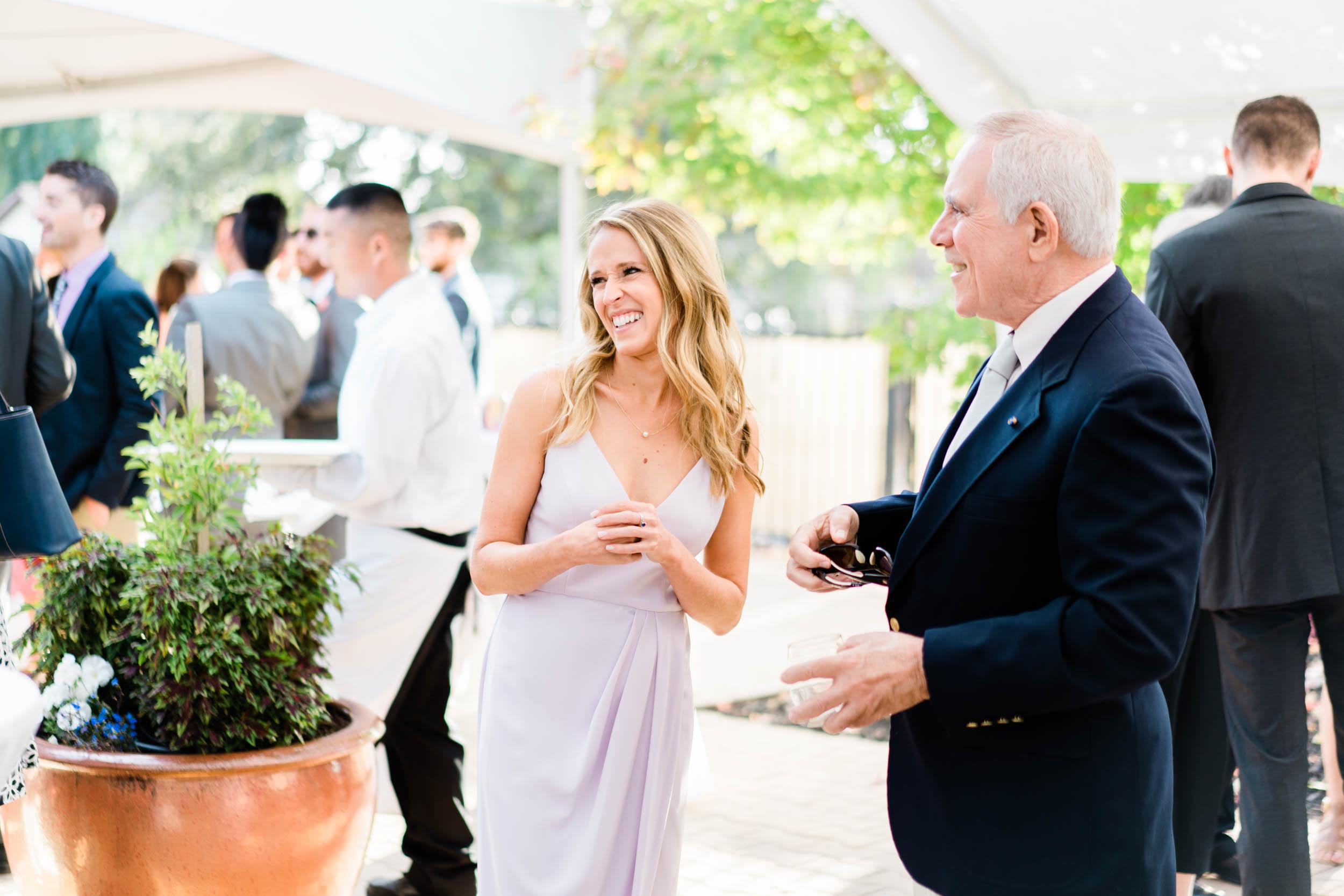 Elk Grove White Arbor Wedding Photographer -42.jpg