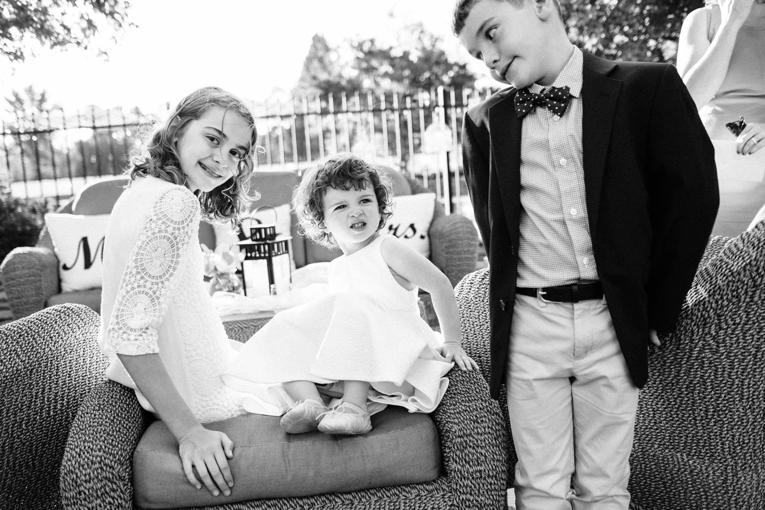 Elk Grove White Arbor Wedding Photographer -41.jpg