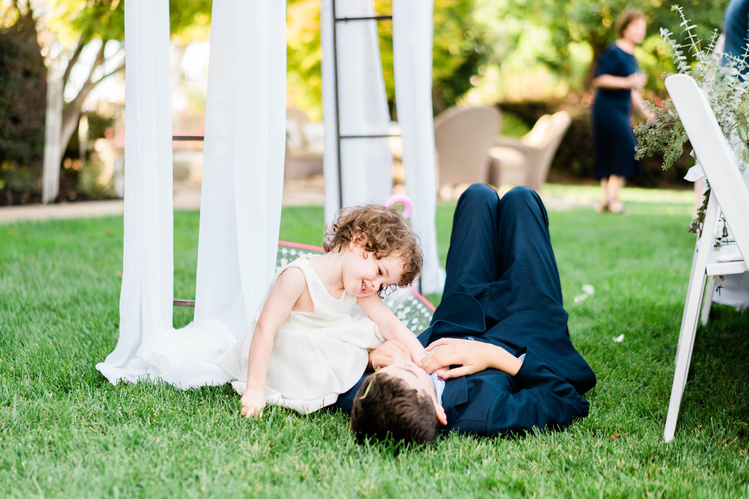 Elk Grove White Arbor Wedding Photographer -43.jpg