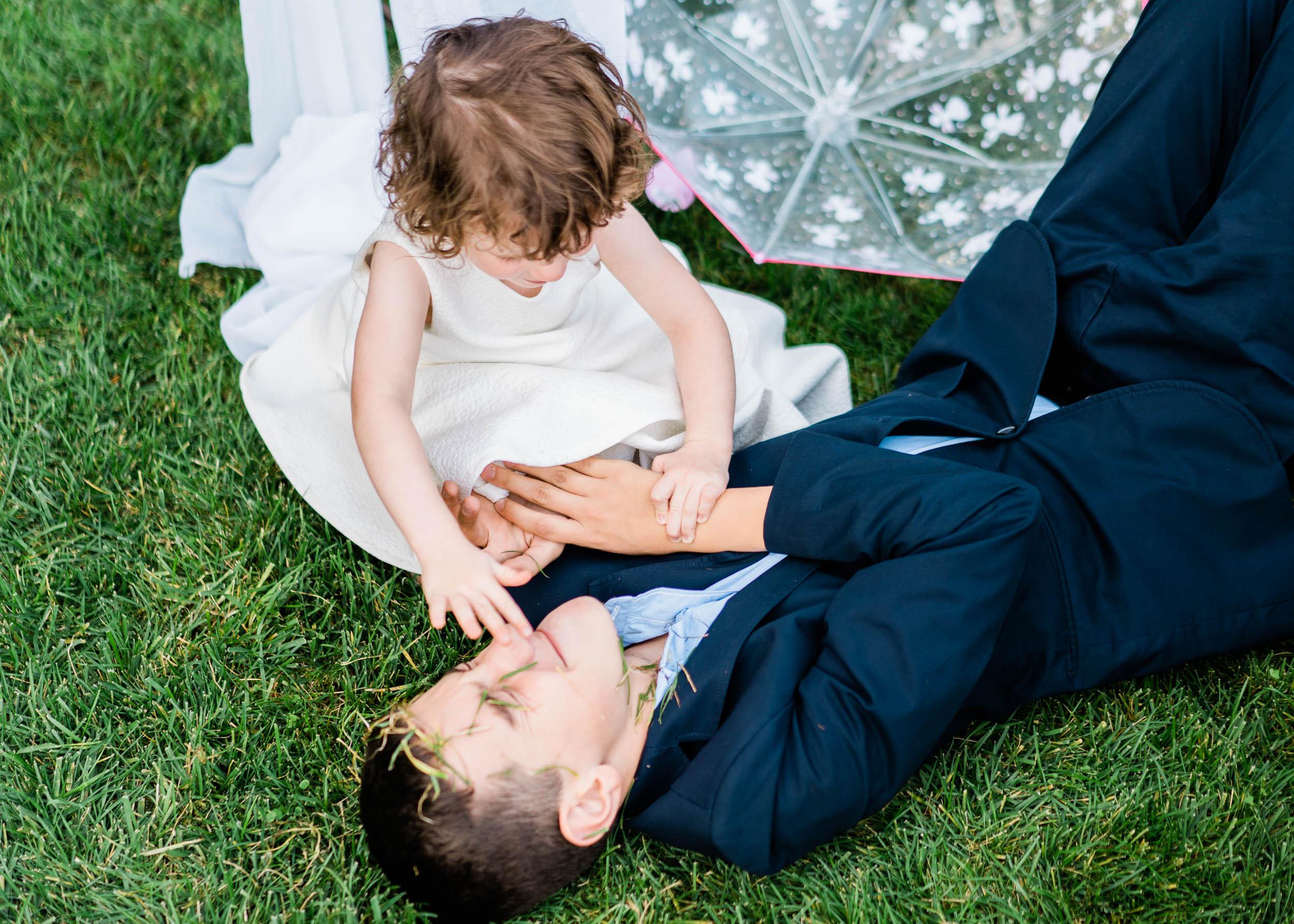 Elk Grove White Arbor Wedding Photographer -44.jpg