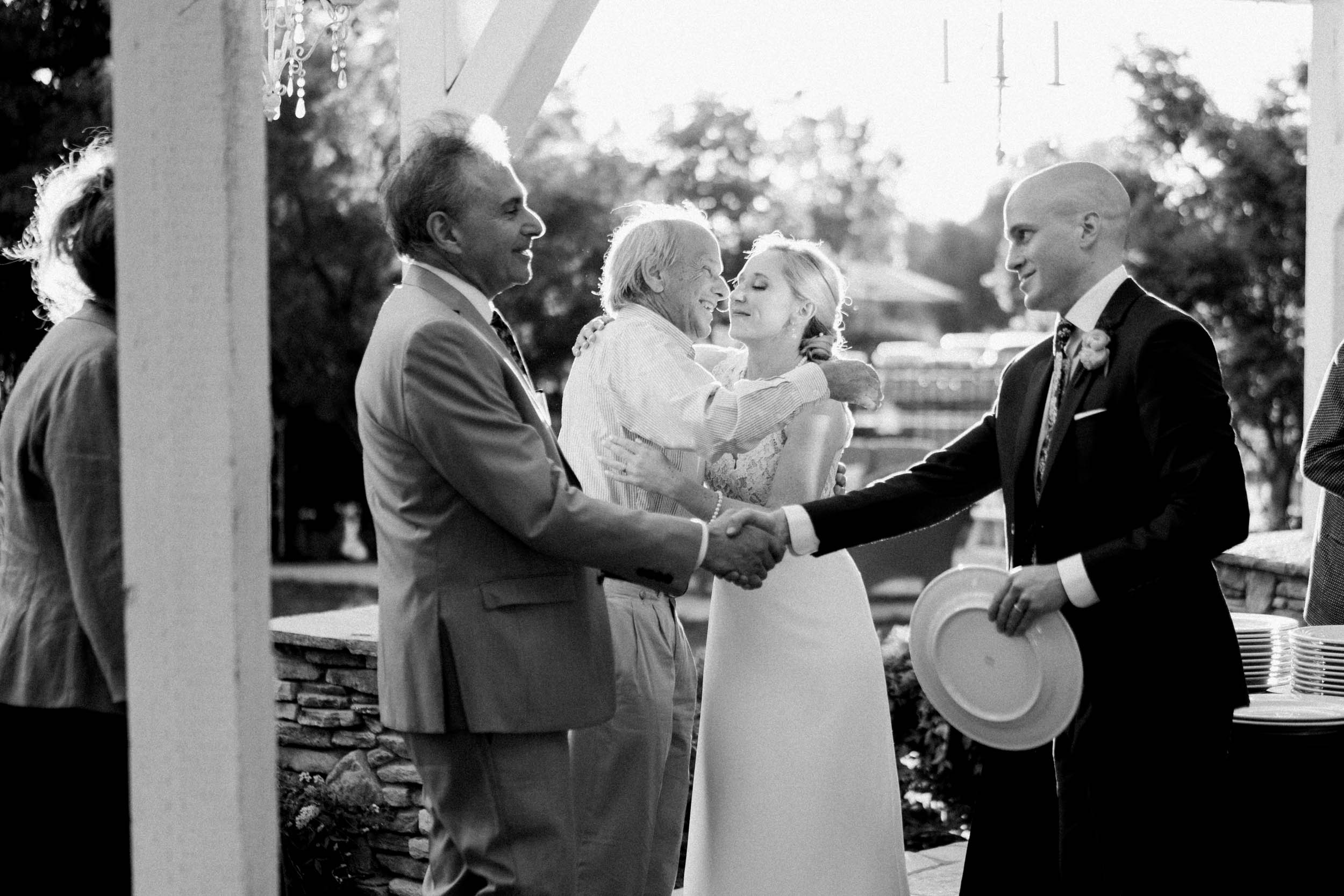 Elk Grove White Arbor Wedding Photographer -46.jpg