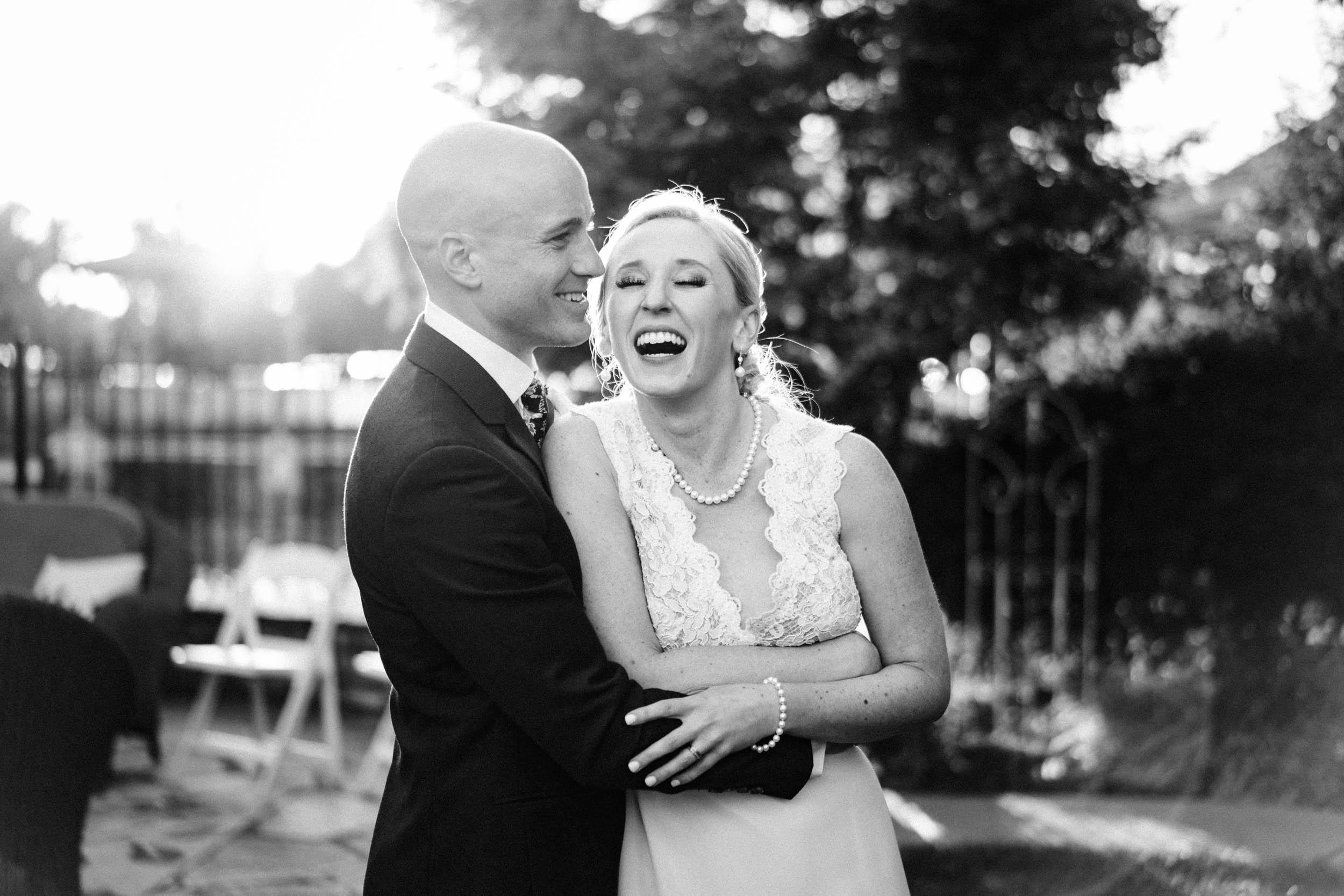 Elk Grove White Arbor Wedding Photographer -48.jpg