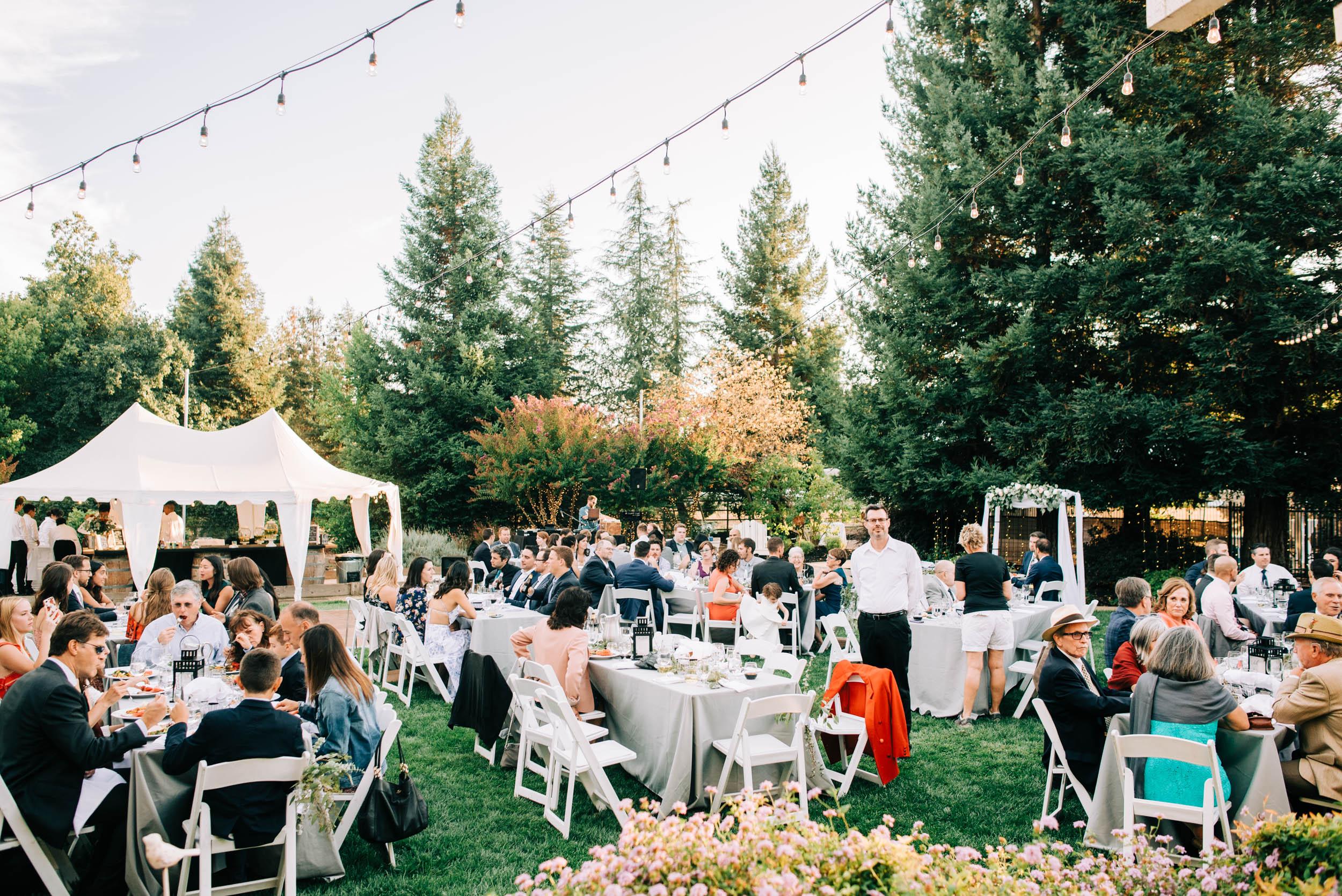 Elk Grove White Arbor Wedding Photographer -47.jpg