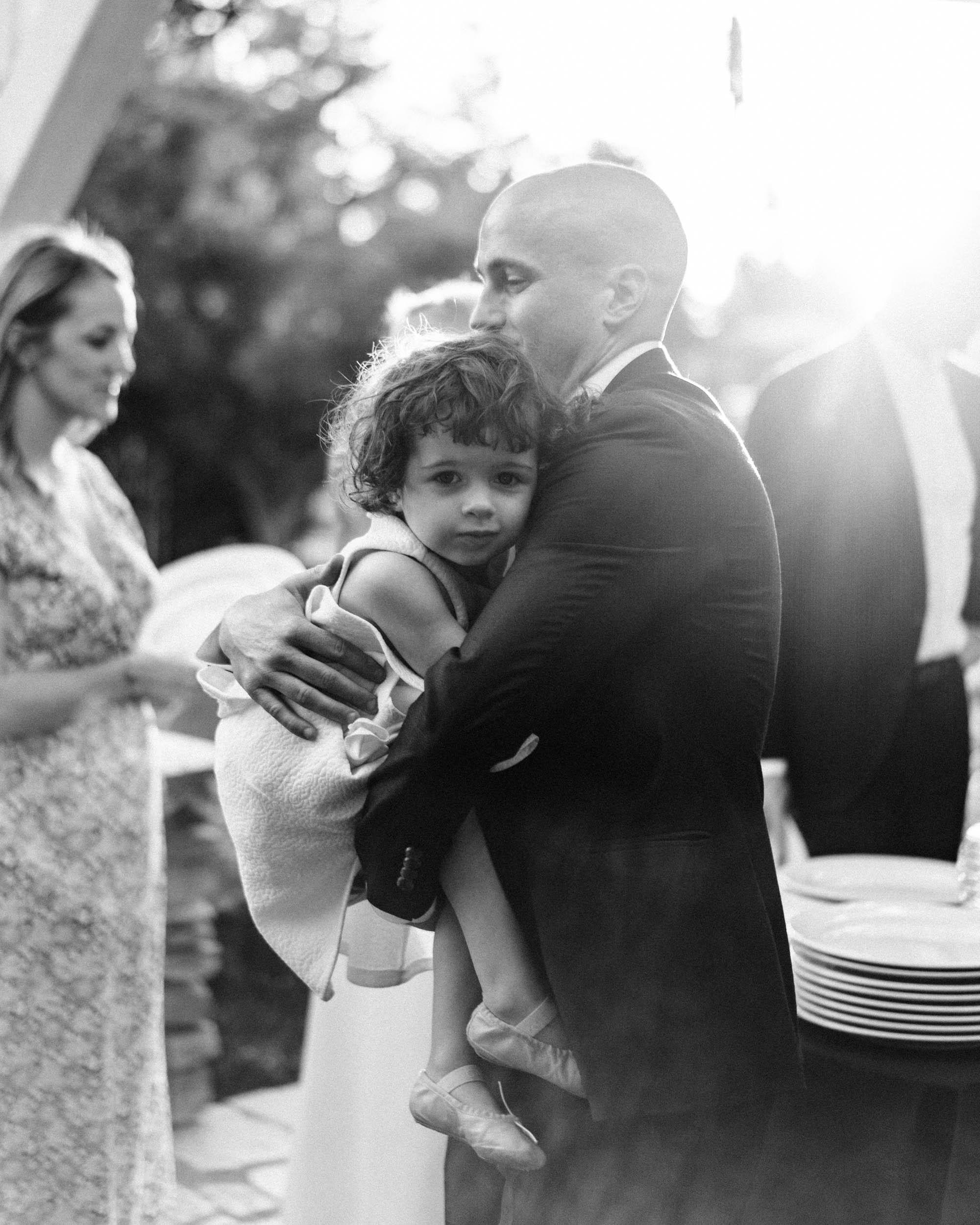 Elk Grove White Arbor Wedding Photographer -51.jpg