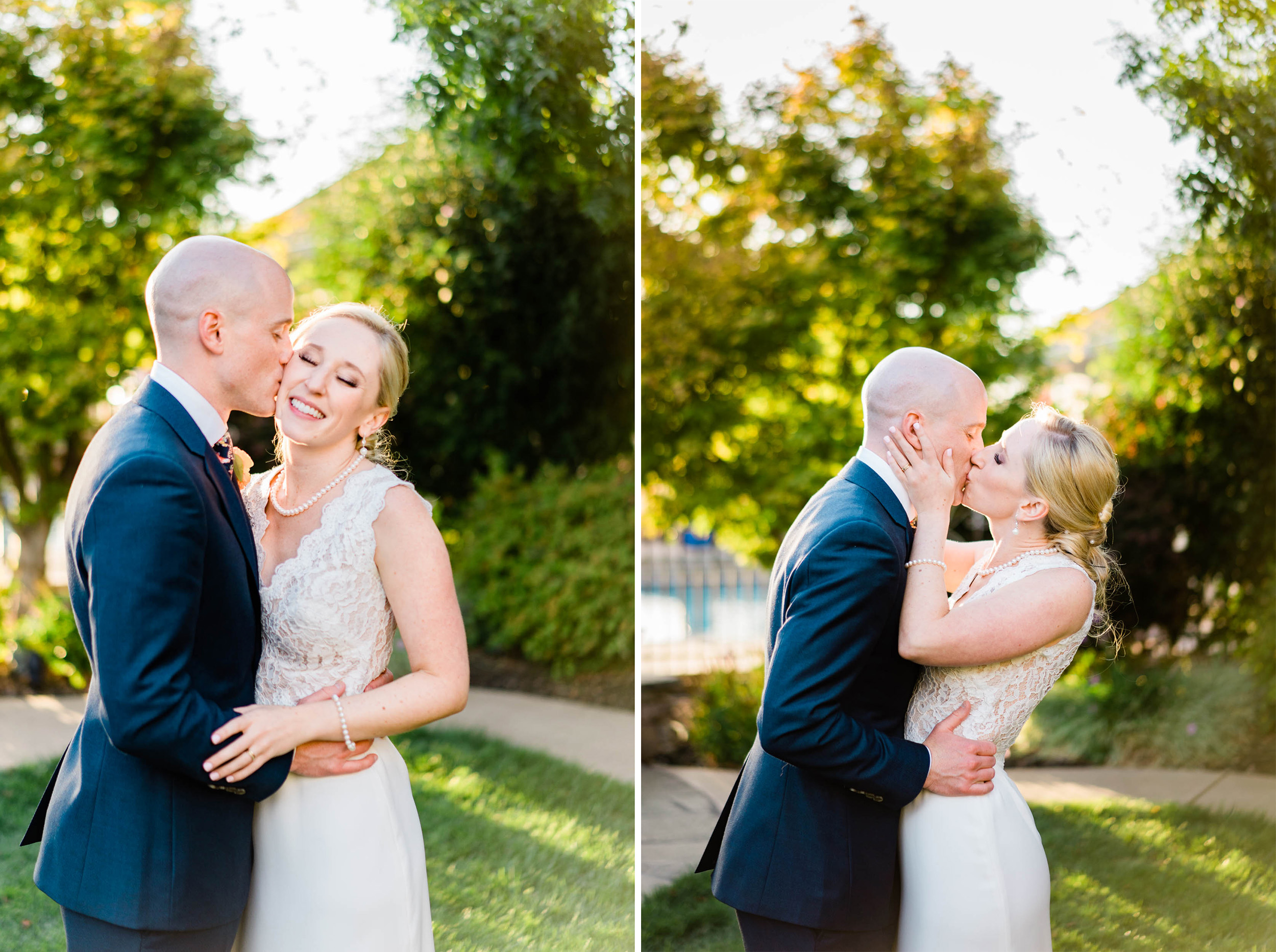 Elk Grove White Arbor Wedding Photographer -50.jpg