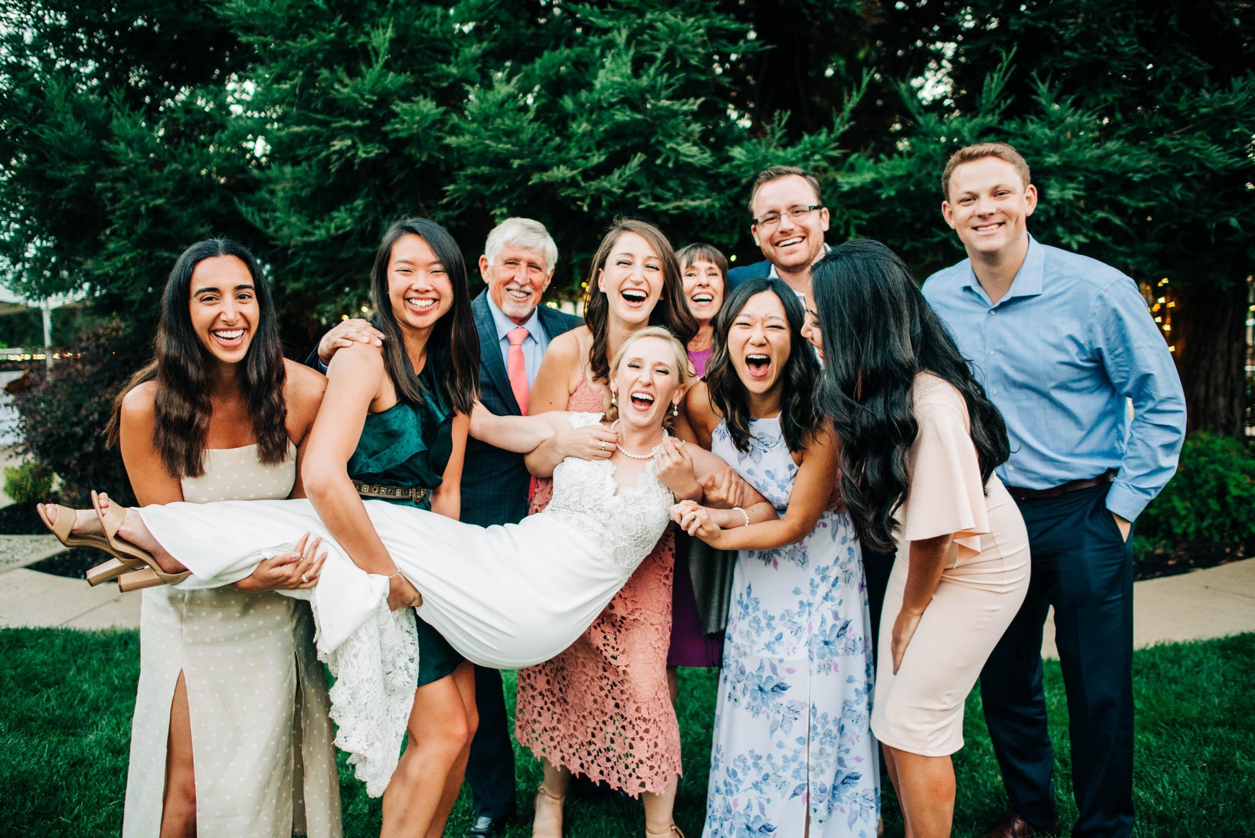 Elk Grove White Arbor Wedding Photographer -52.jpg