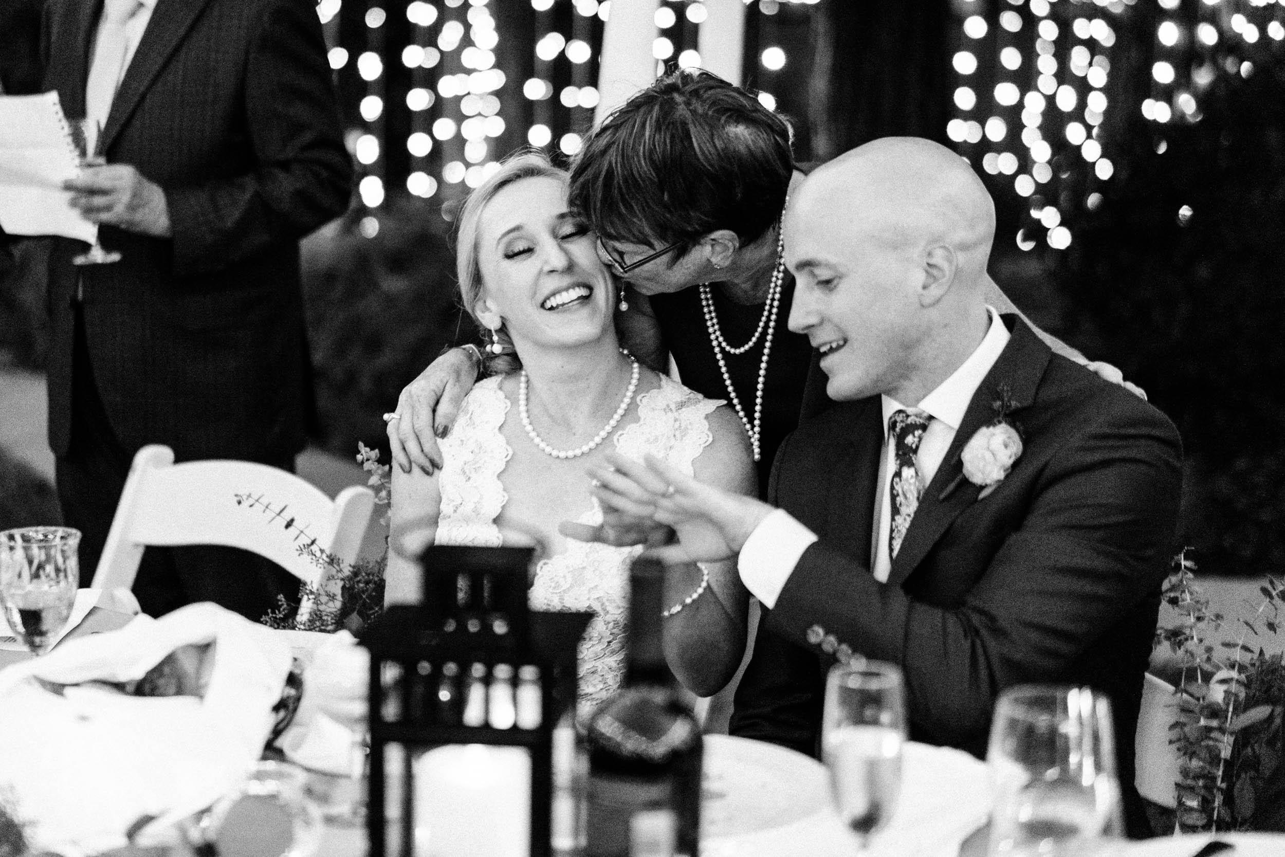Elk Grove White Arbor Wedding Photographer -55.jpg